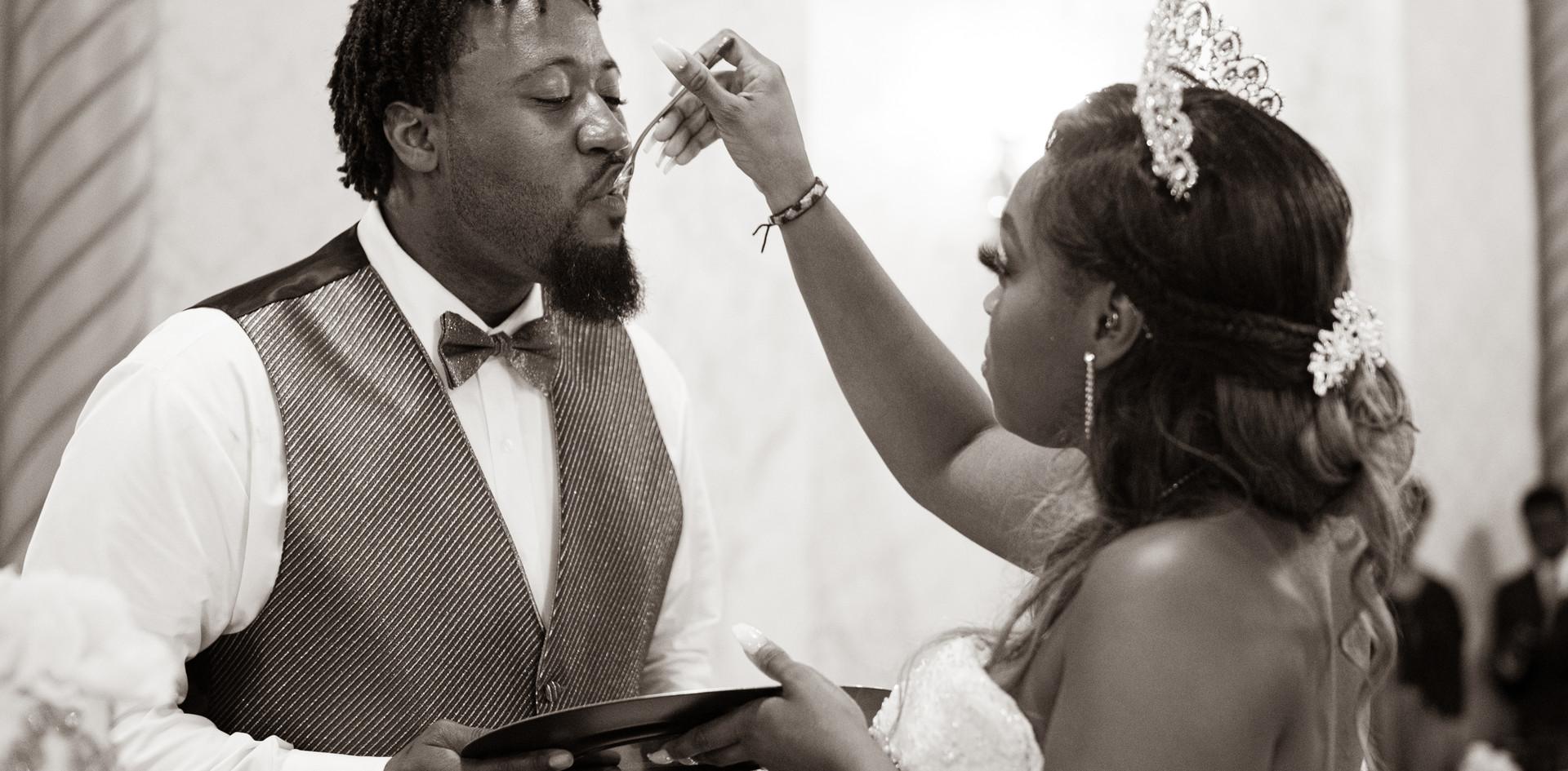 ju-bianca-wedding-422.jpg