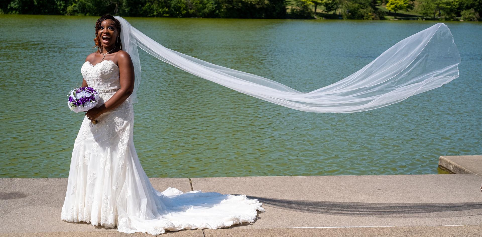 ju-bianca-wedding-252.jpg