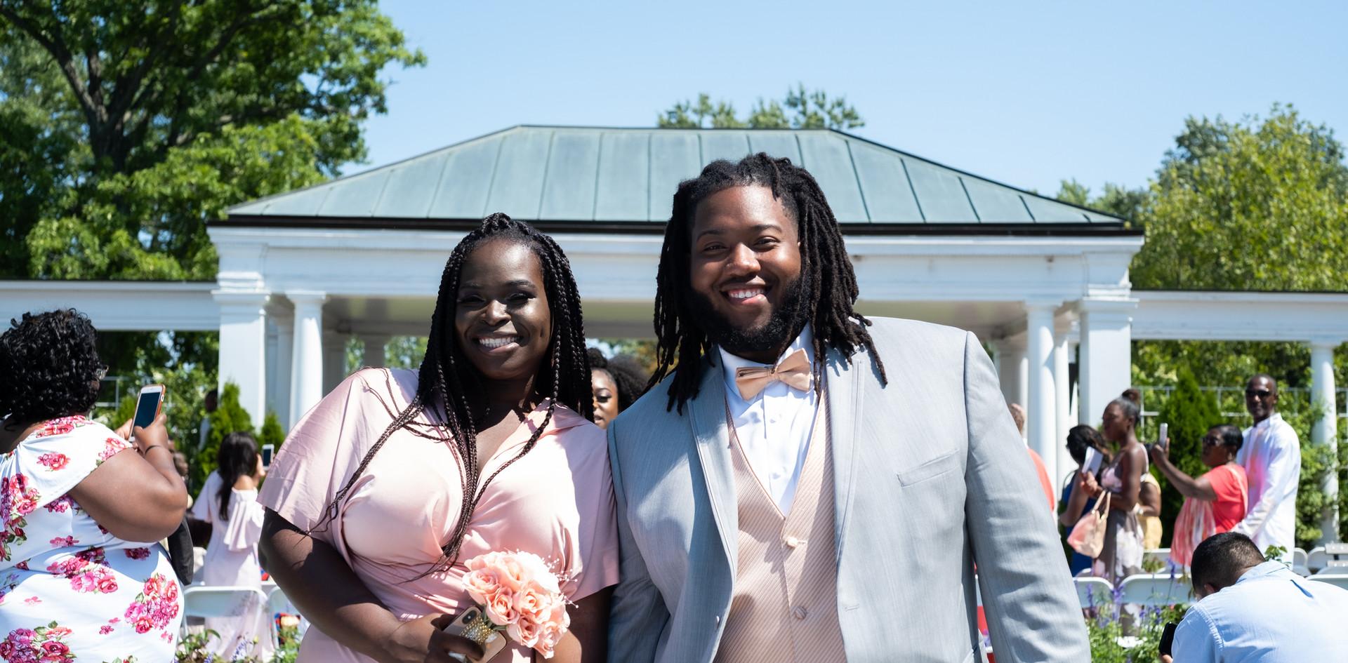 ju-bianca-wedding-155.jpg
