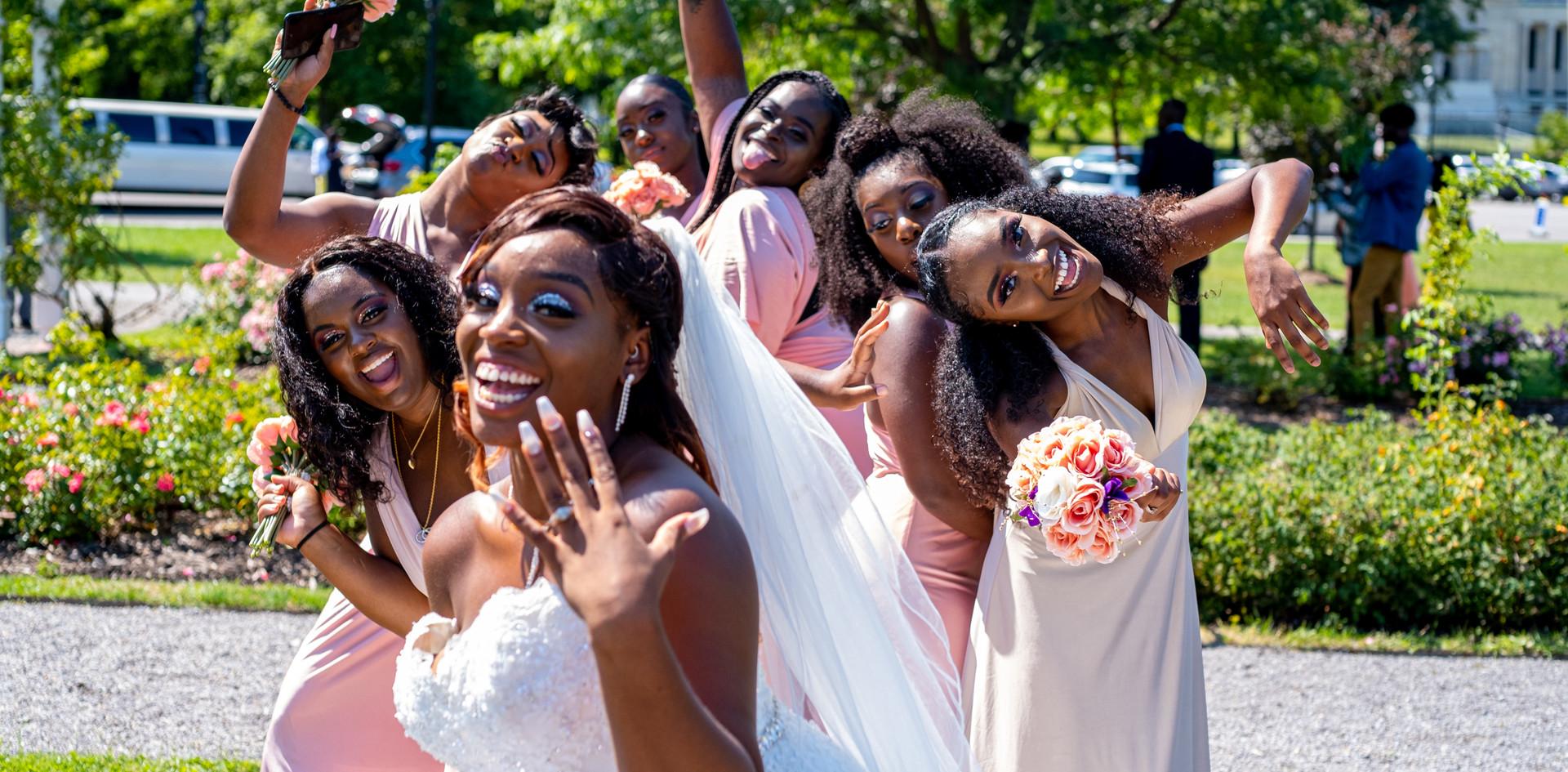ju-bianca-wedding-235.jpg