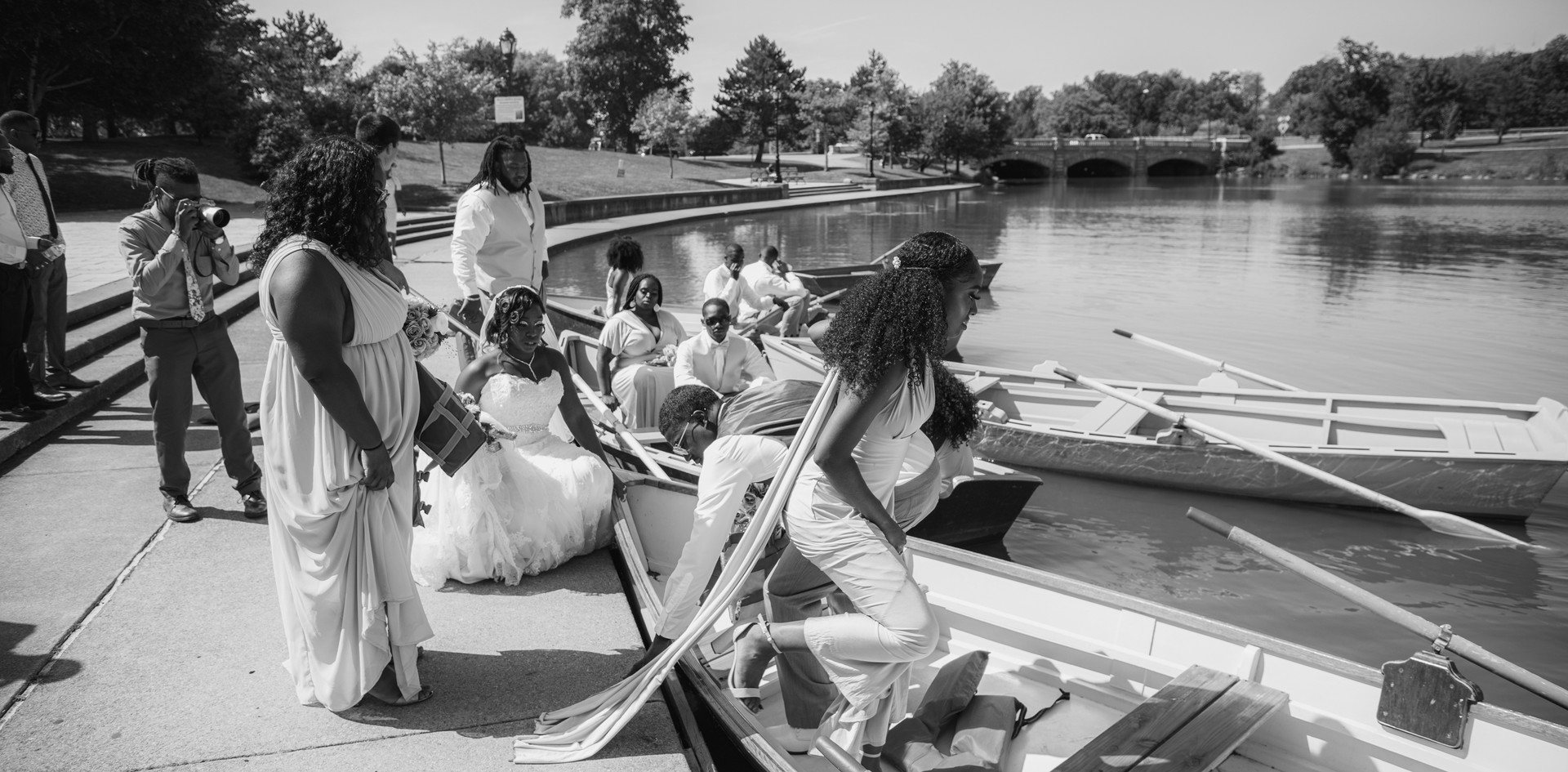 ju-bianca-wedding-260.jpg