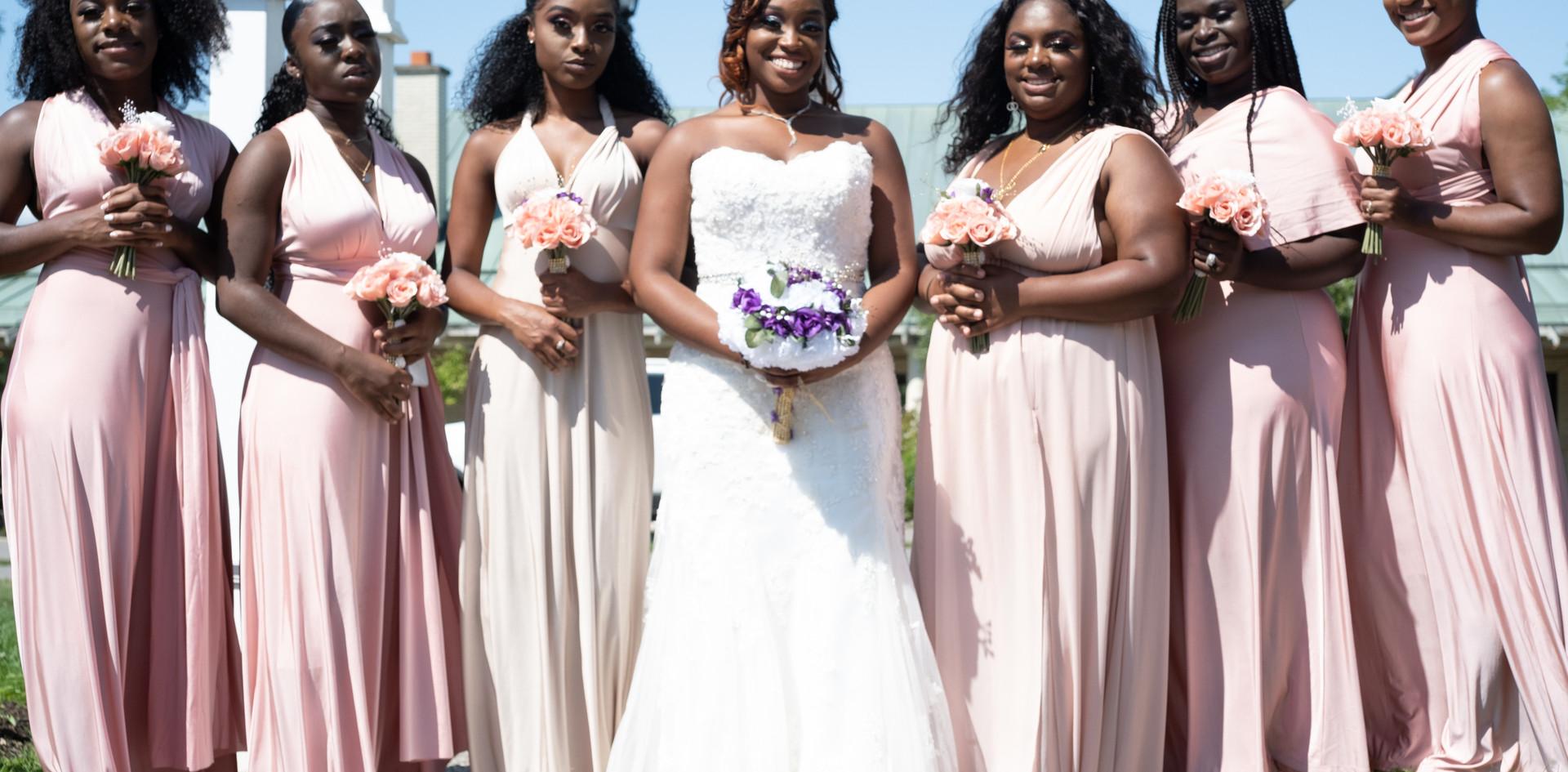 ju-bianca-wedding-222.jpg