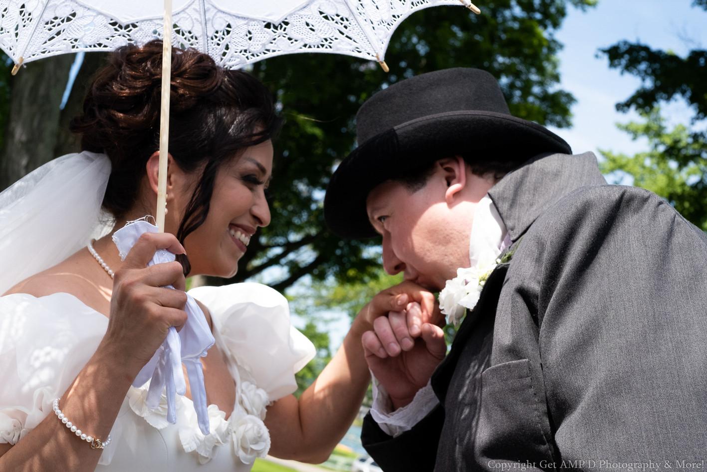 mera-ryan-wedding-59.jpg