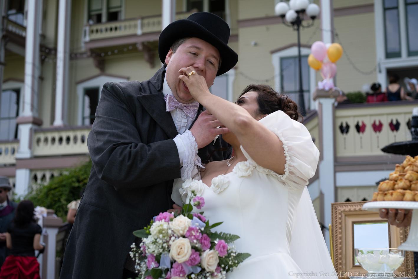 mera-ryan-wedding-347.jpg