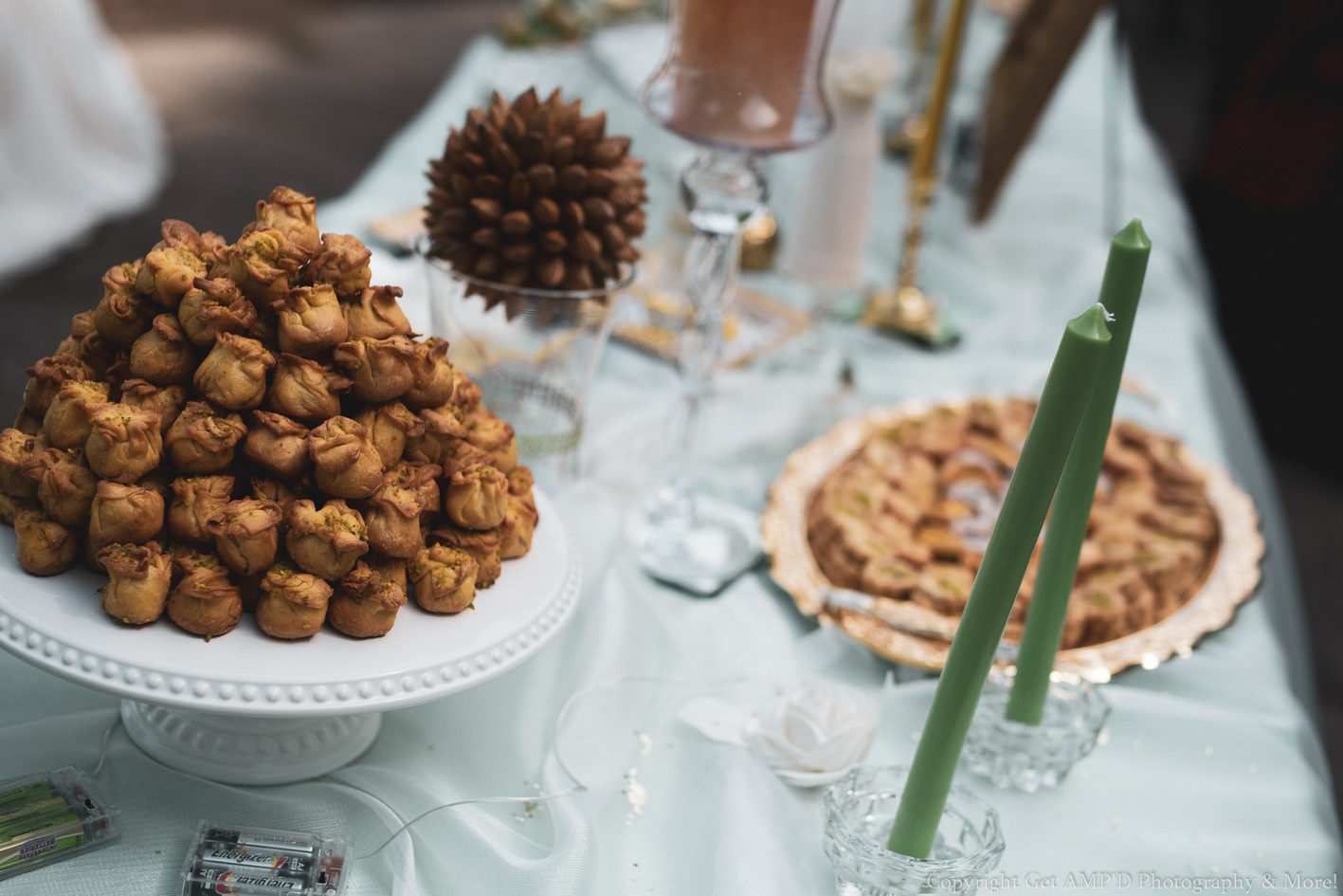 mera-ryan-wedding-164.jpg