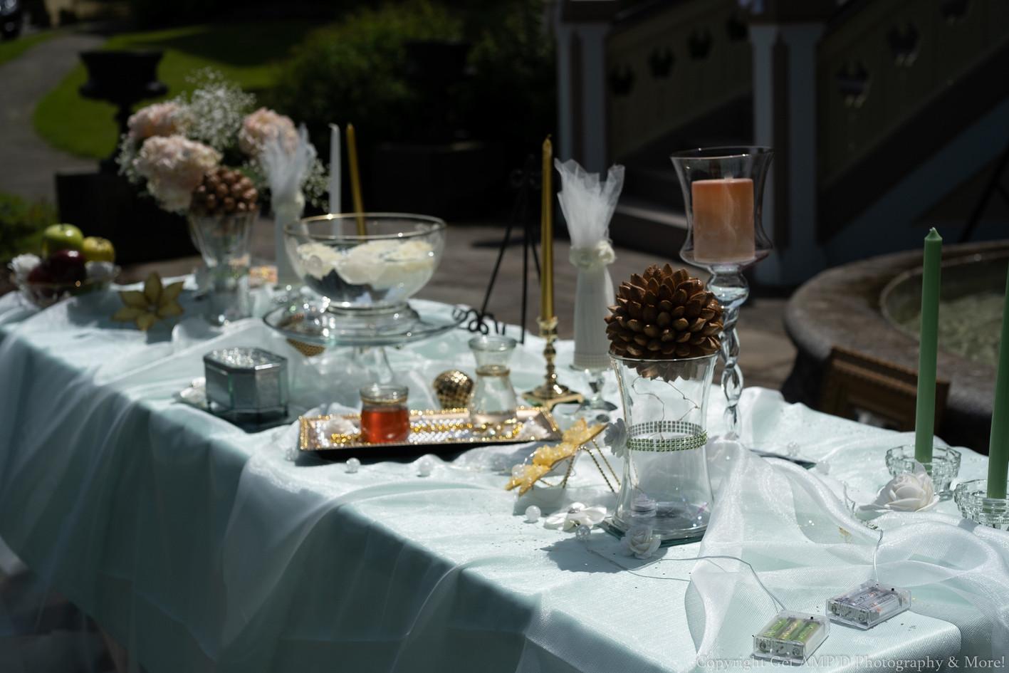 mera-ryan-wedding-39.jpg
