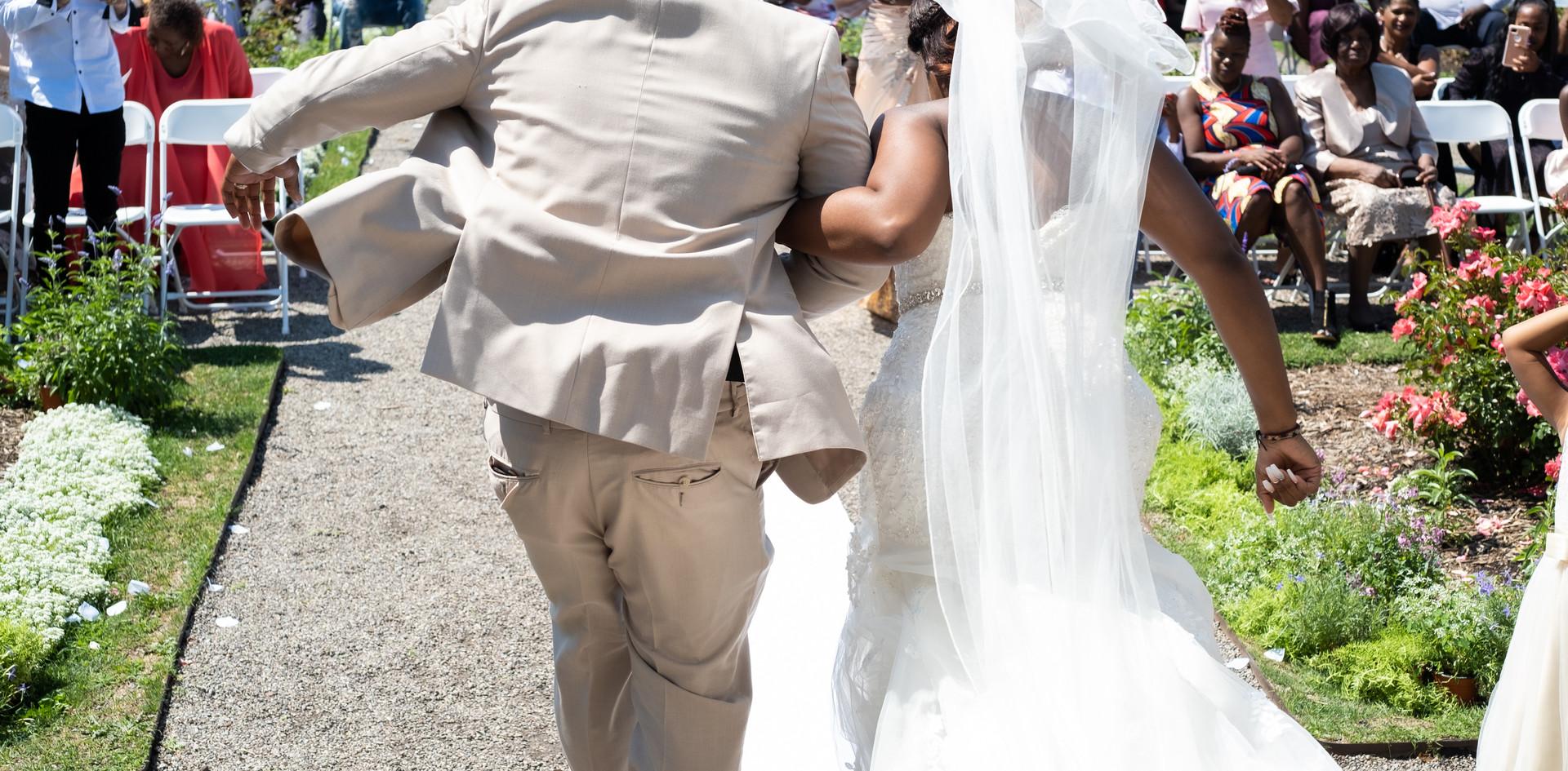 ju-bianca-wedding-143.jpg