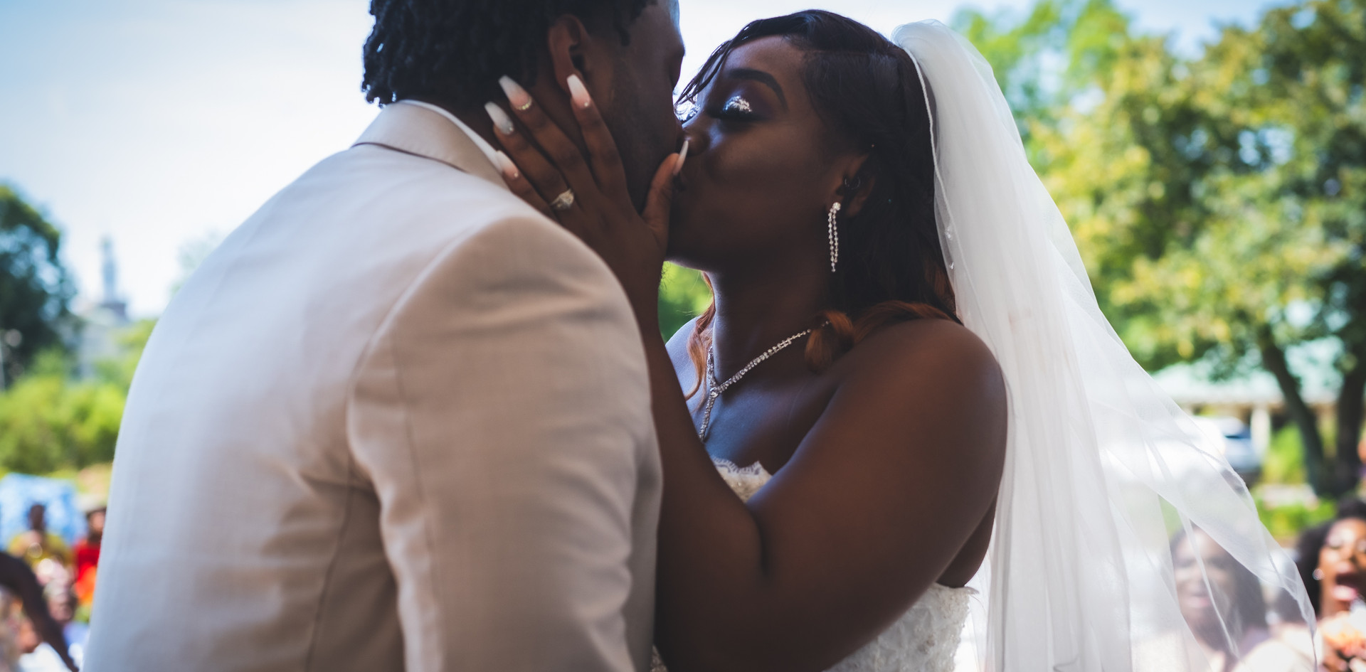 ju-bianca-wedding-134.jpg