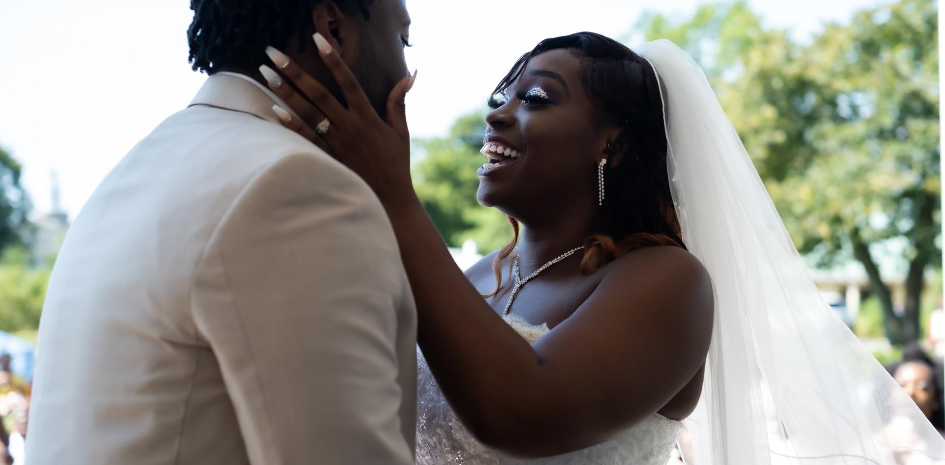 ju-bianca-wedding-132.jpg