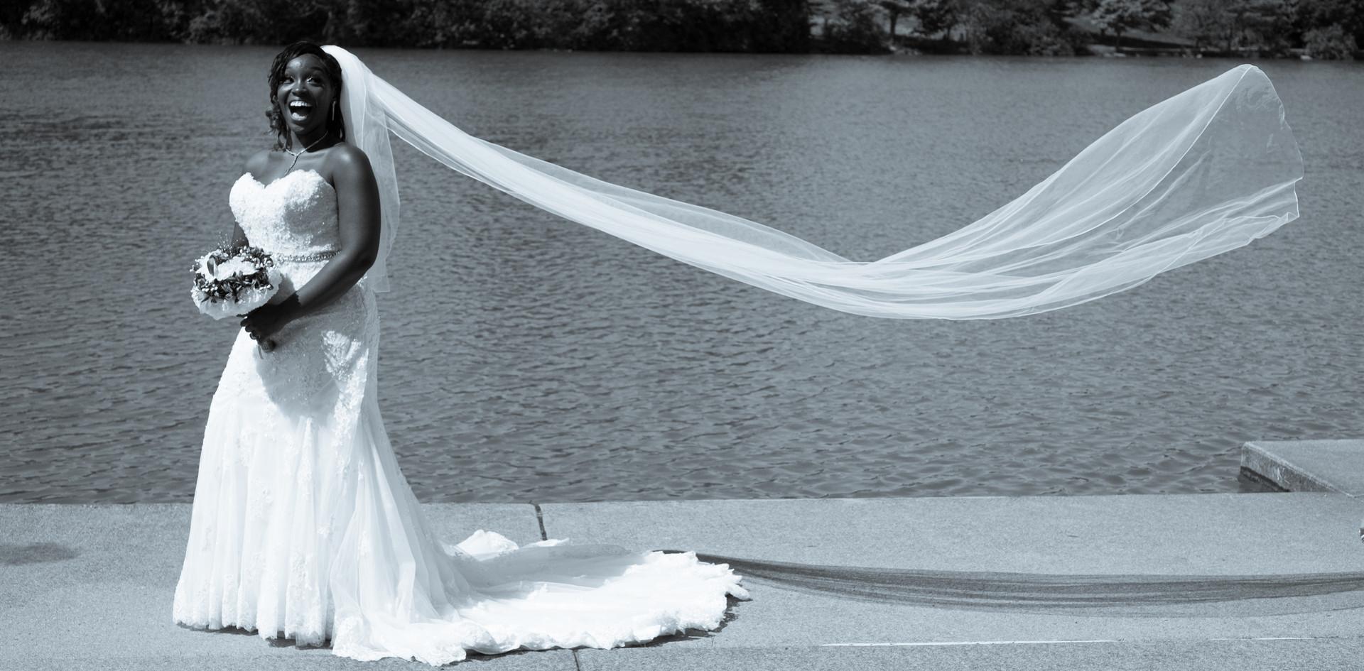ju-bianca-wedding-253.jpg