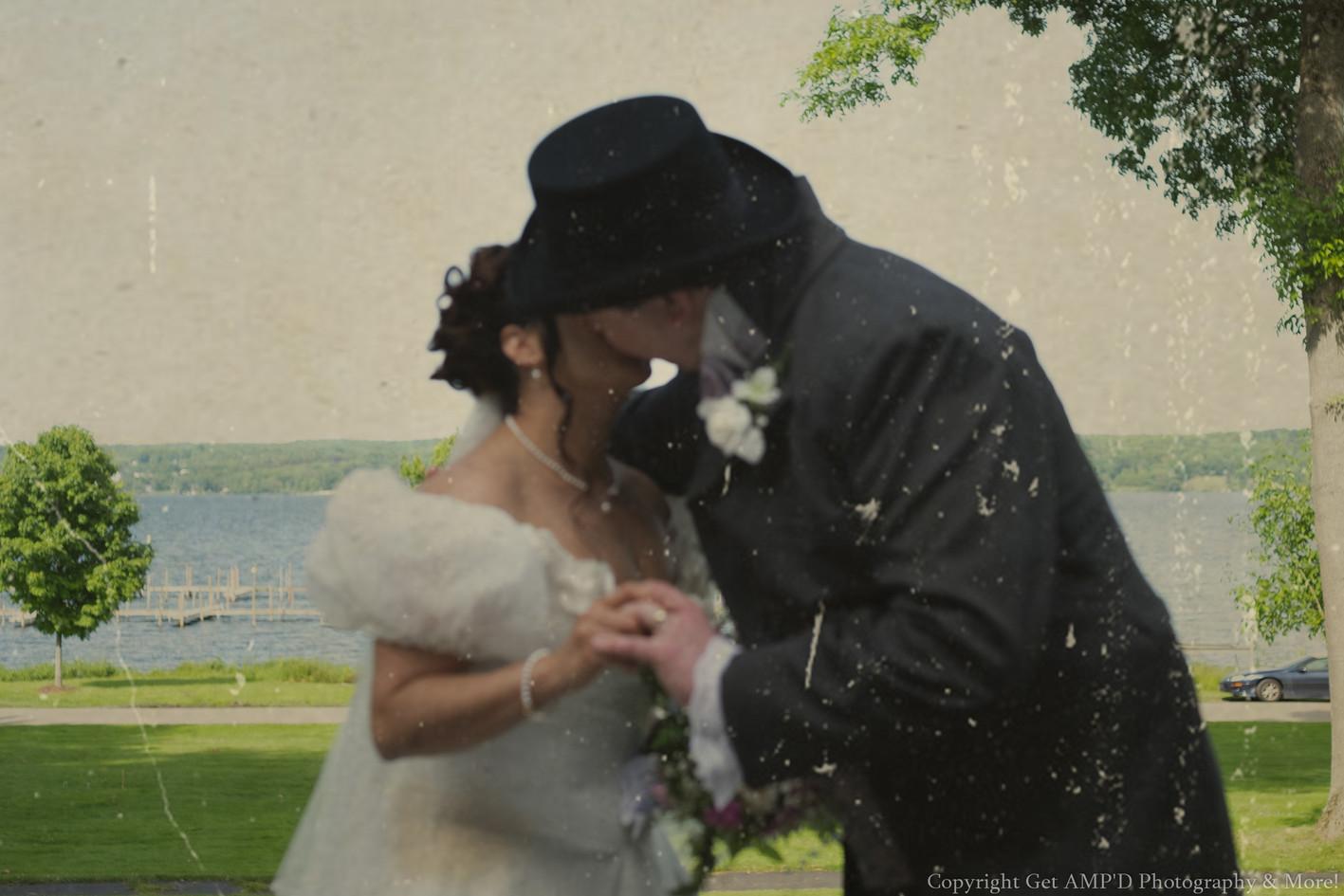 mera-ryan-wedding-327.jpg