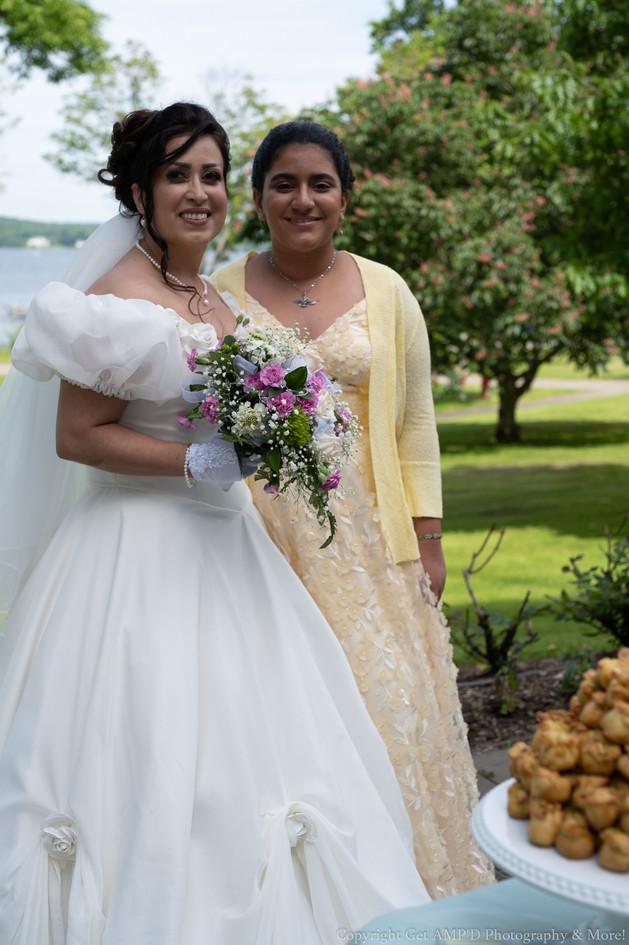 mera-ryan-wedding-241.jpg