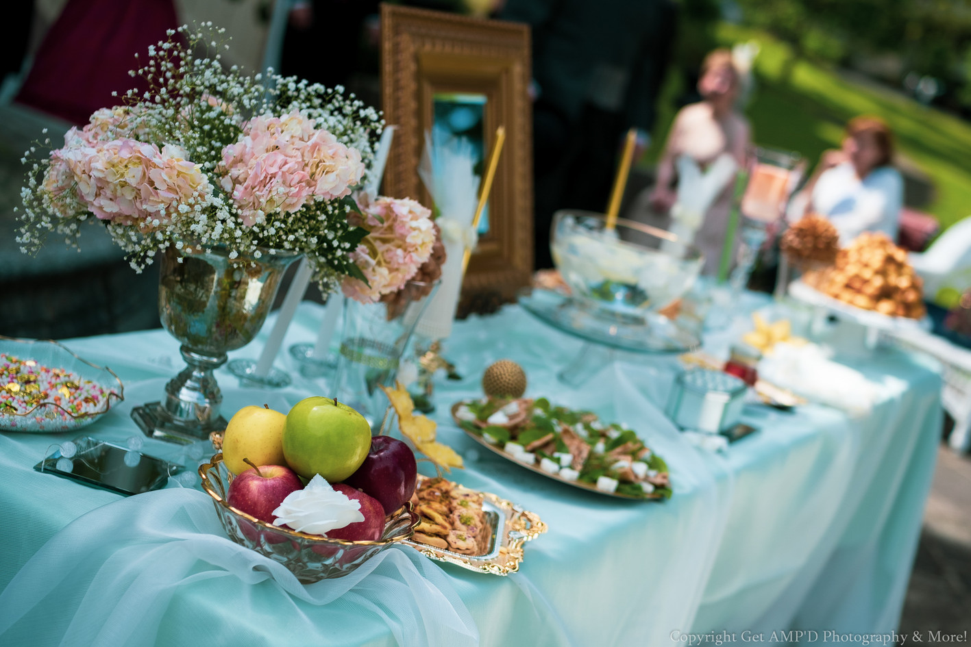mera-ryan-wedding-142.jpg