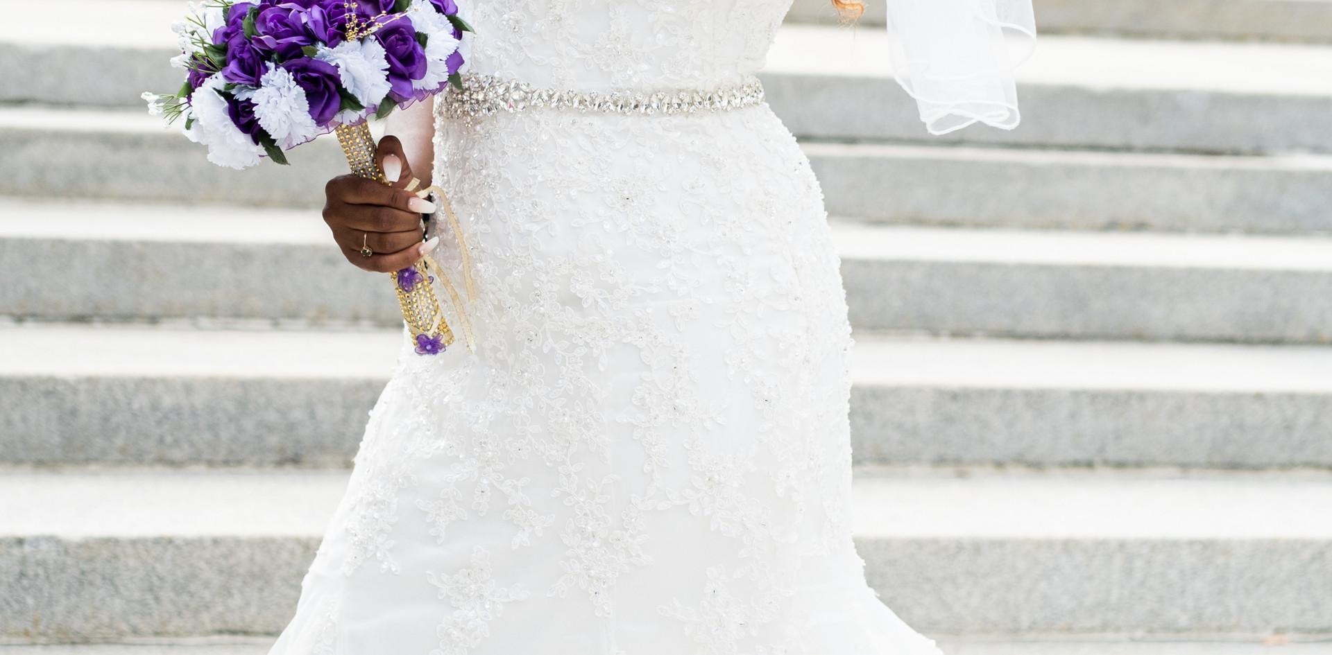 ju-bianca-wedding-314.jpg