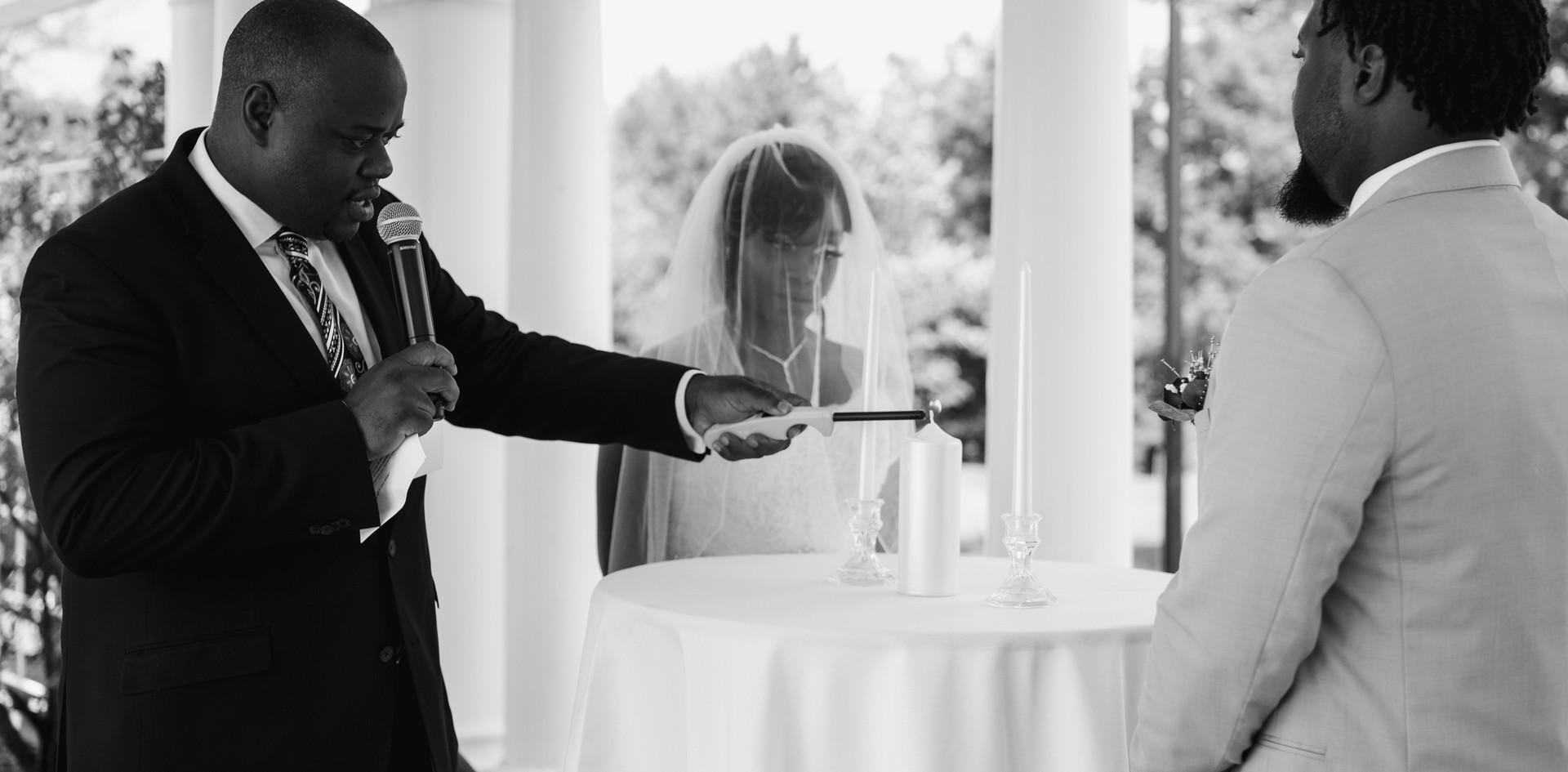 ju-bianca-wedding-123.jpg