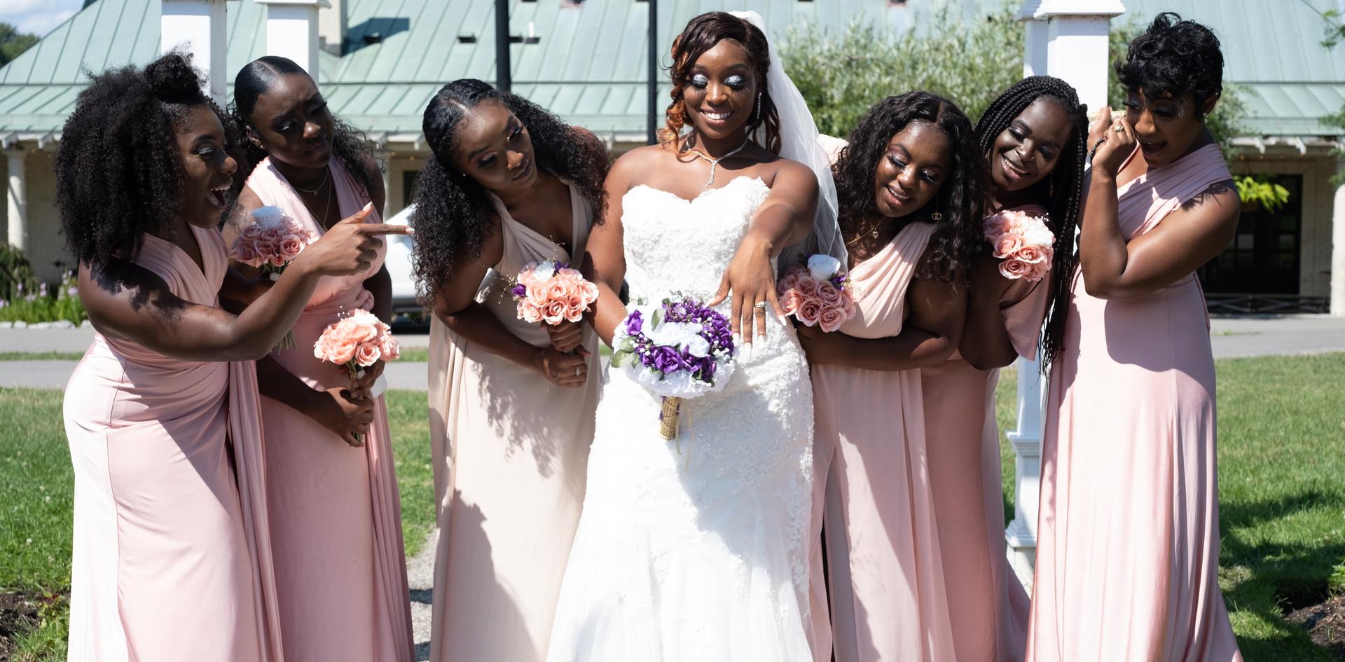 ju-bianca-wedding-224.jpg