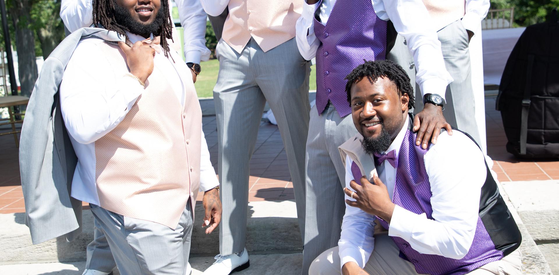 ju-bianca-wedding-242.jpg