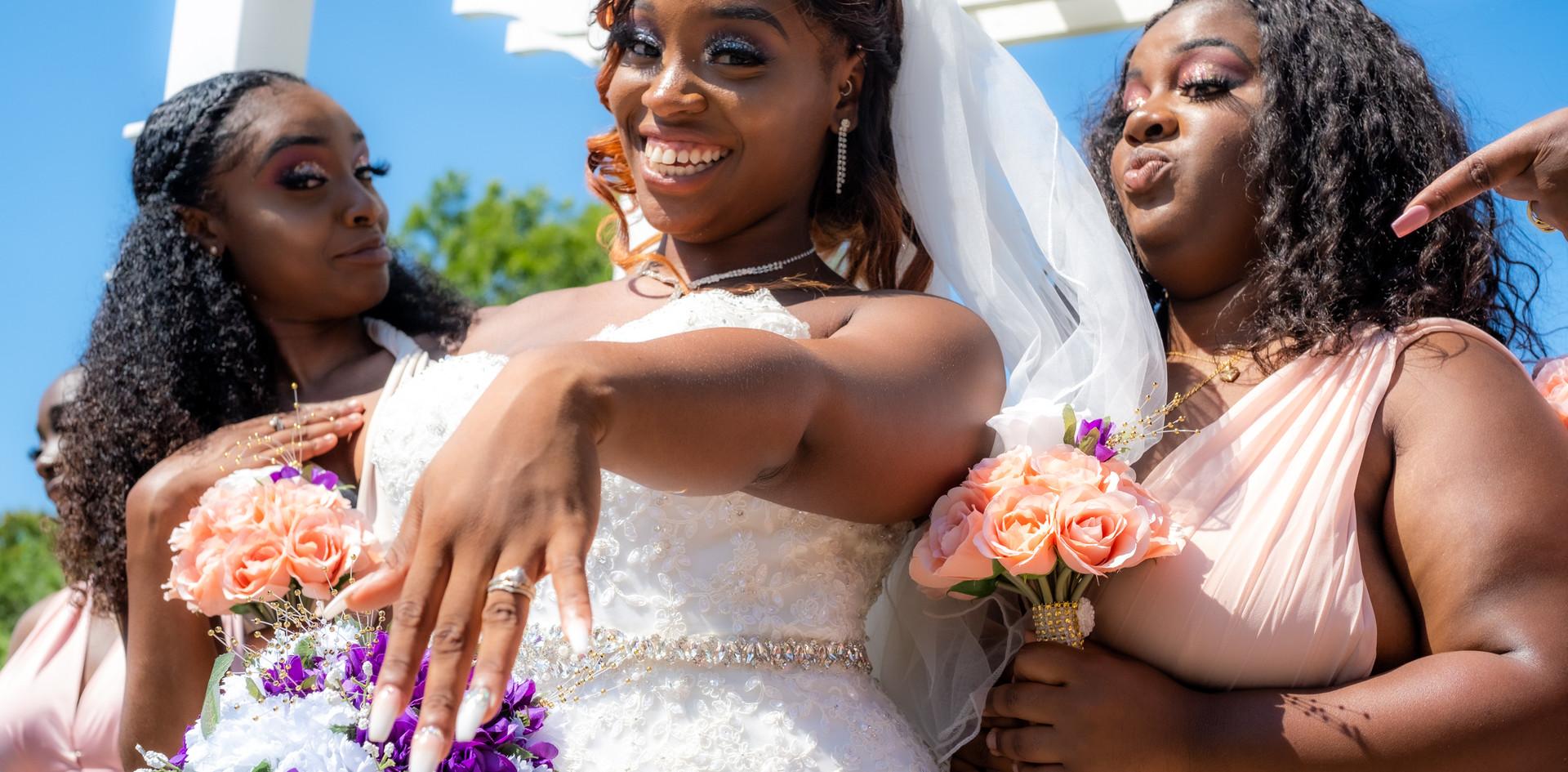 ju-bianca-wedding-225.jpg