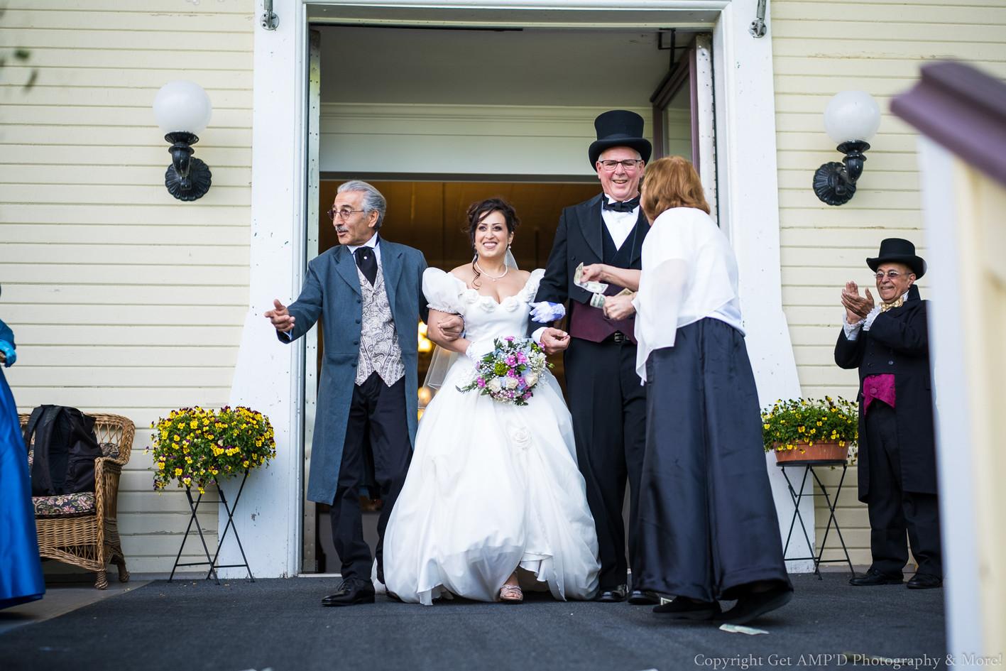 mera-ryan-wedding-274.jpg