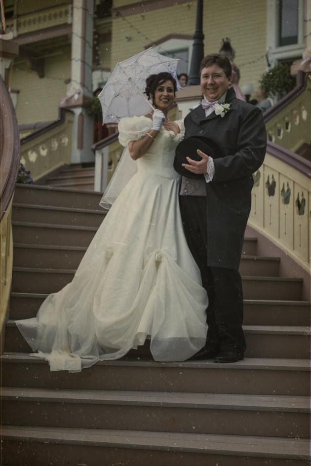 mera-ryan-wedding-212-special.jpg