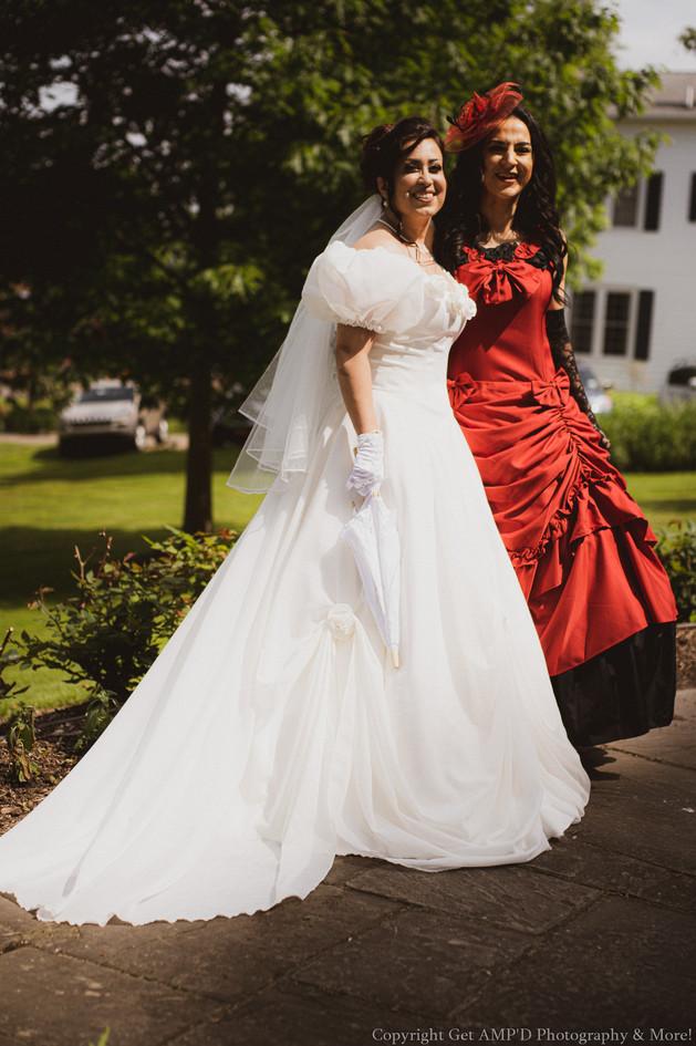 mera-ryan-wedding-162.jpg