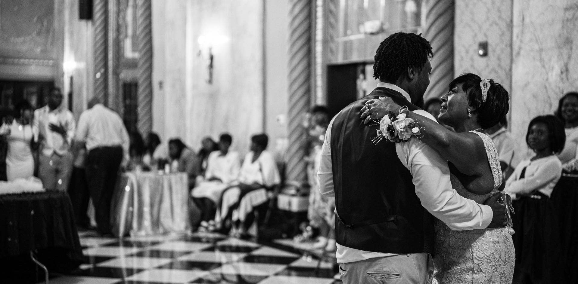 ju-bianca-wedding-448.jpg