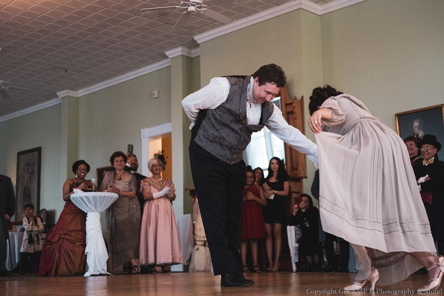 mera-ryan-wedding-450.jpg