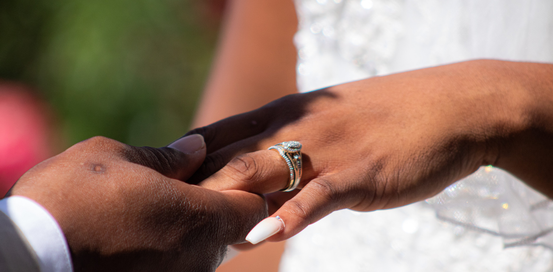 ju-bianca-wedding-127.jpg