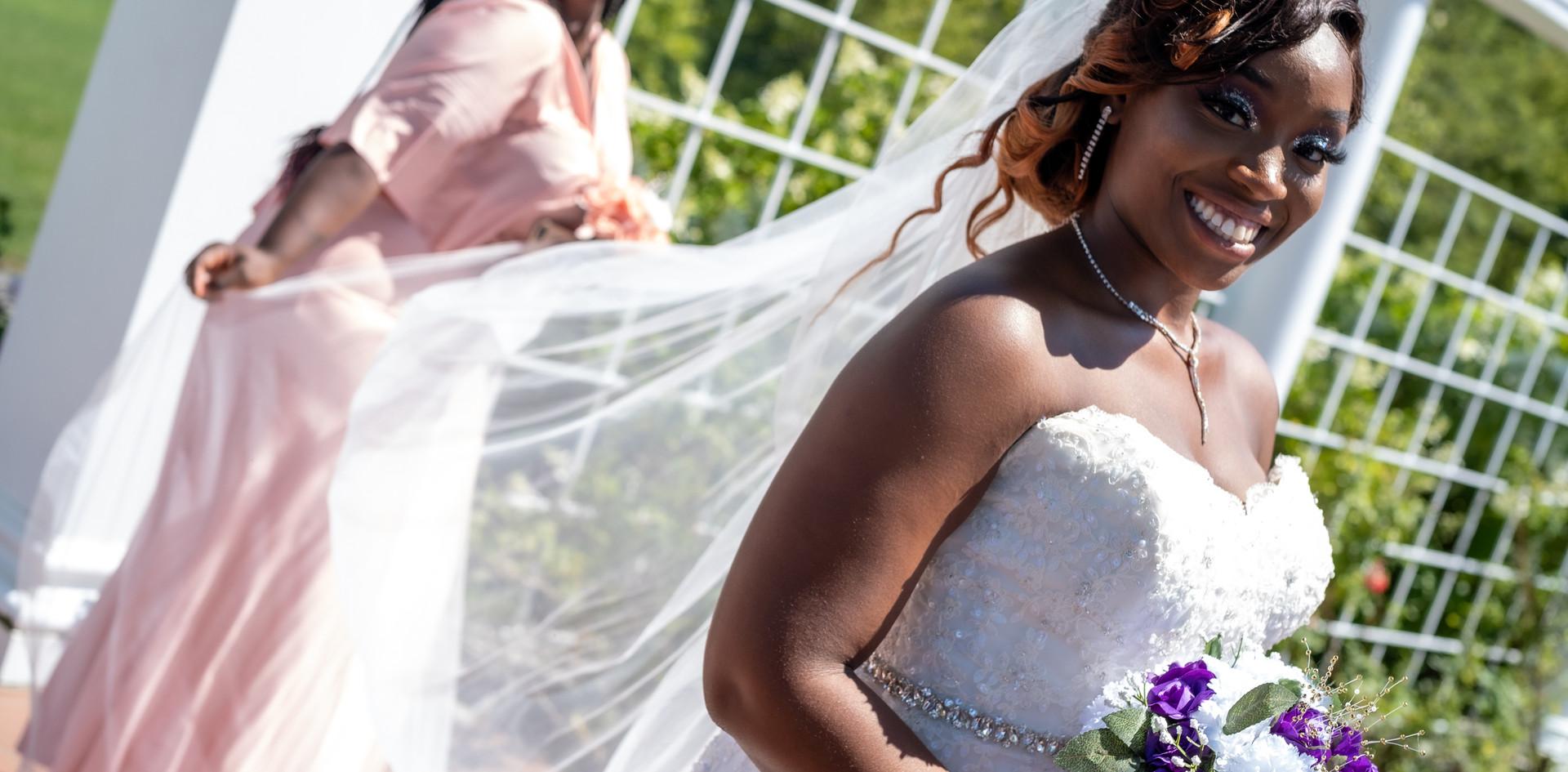 ju-bianca-wedding-207.jpg