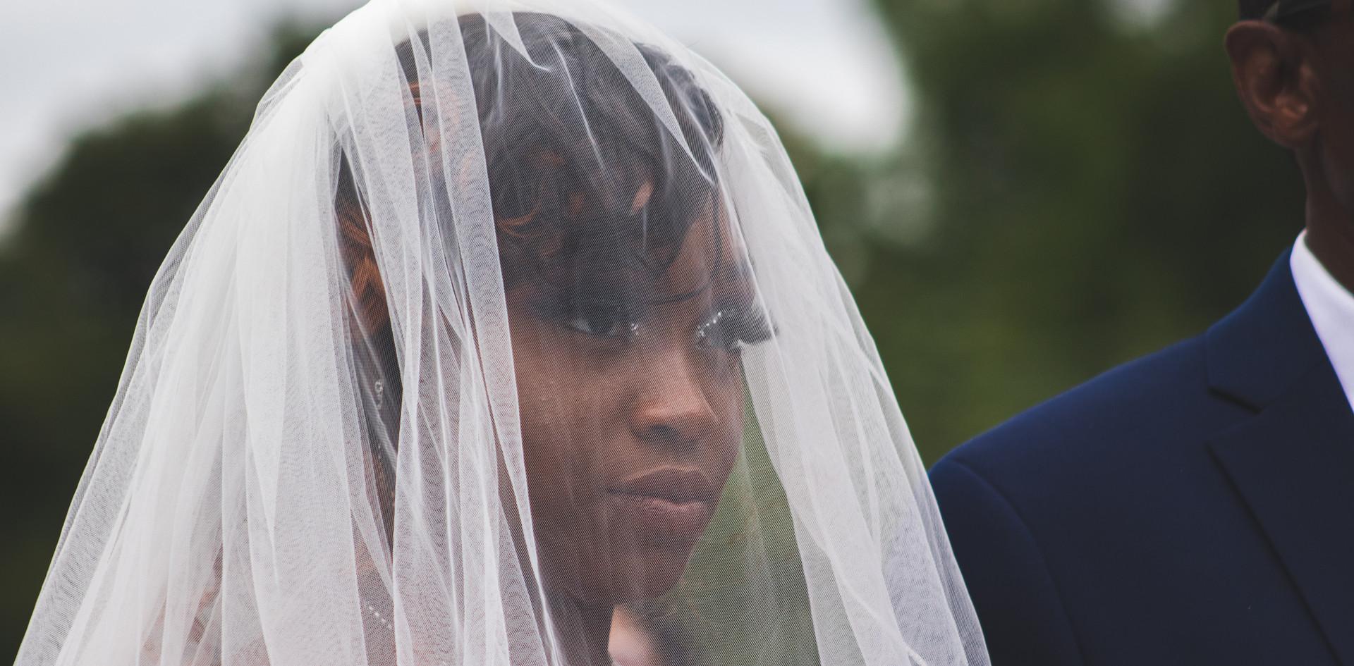 ju-bianca-wedding-88.jpg
