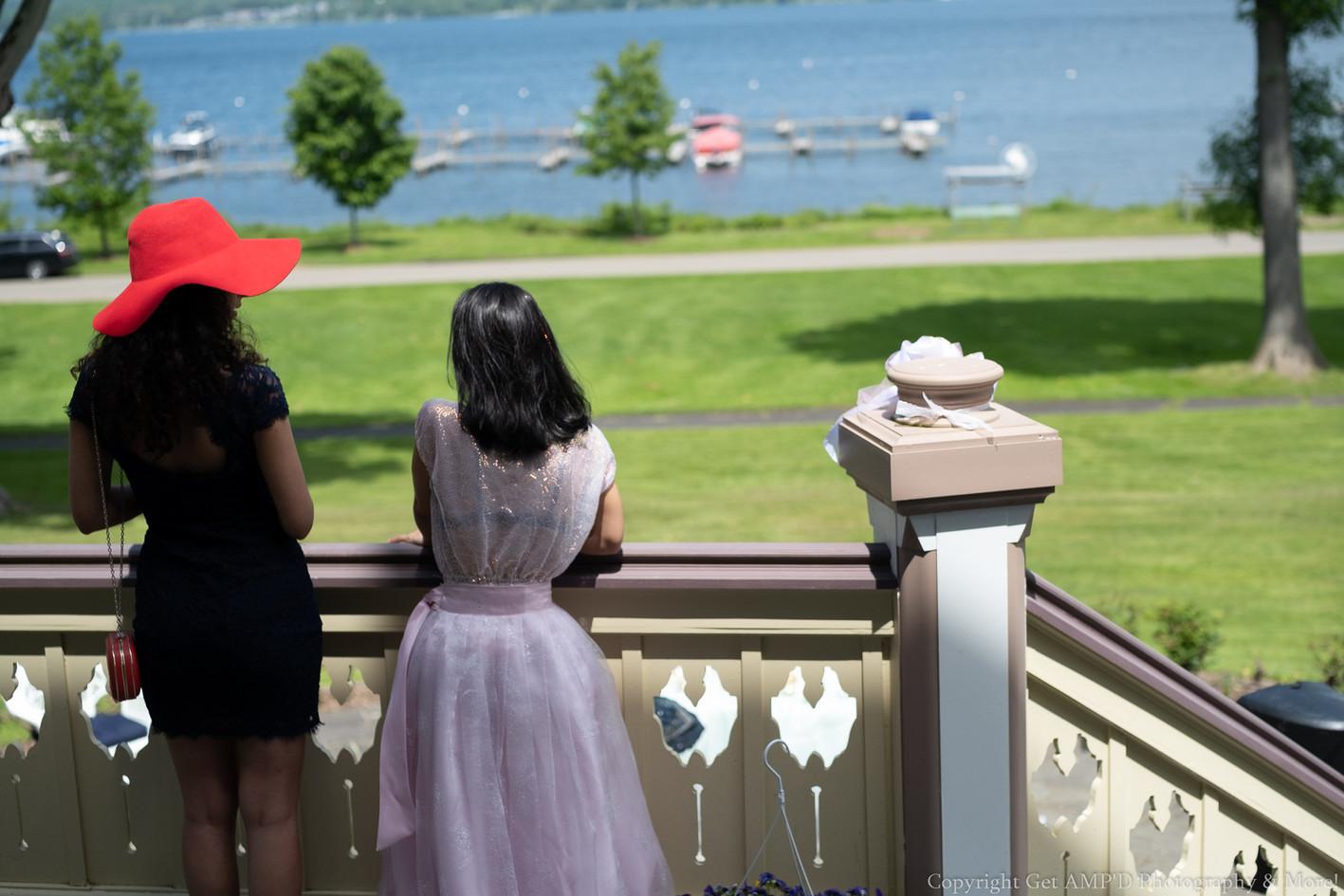 mera-ryan-wedding-21.jpg