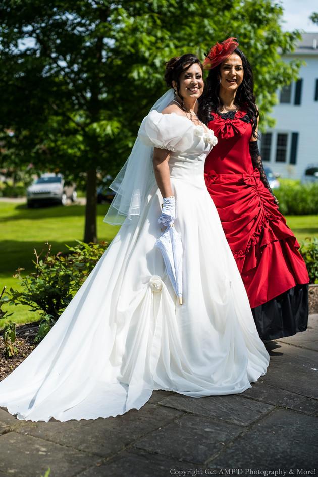 mera-ryan-wedding-161.jpg