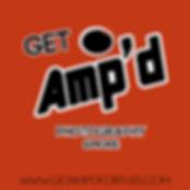 amp'd-logo.png
