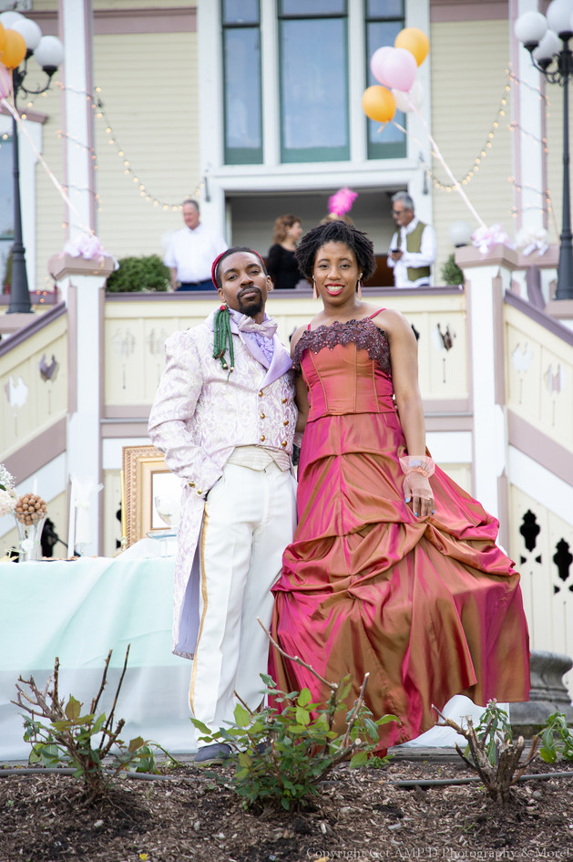 mera-ryan-wedding-396.jpg