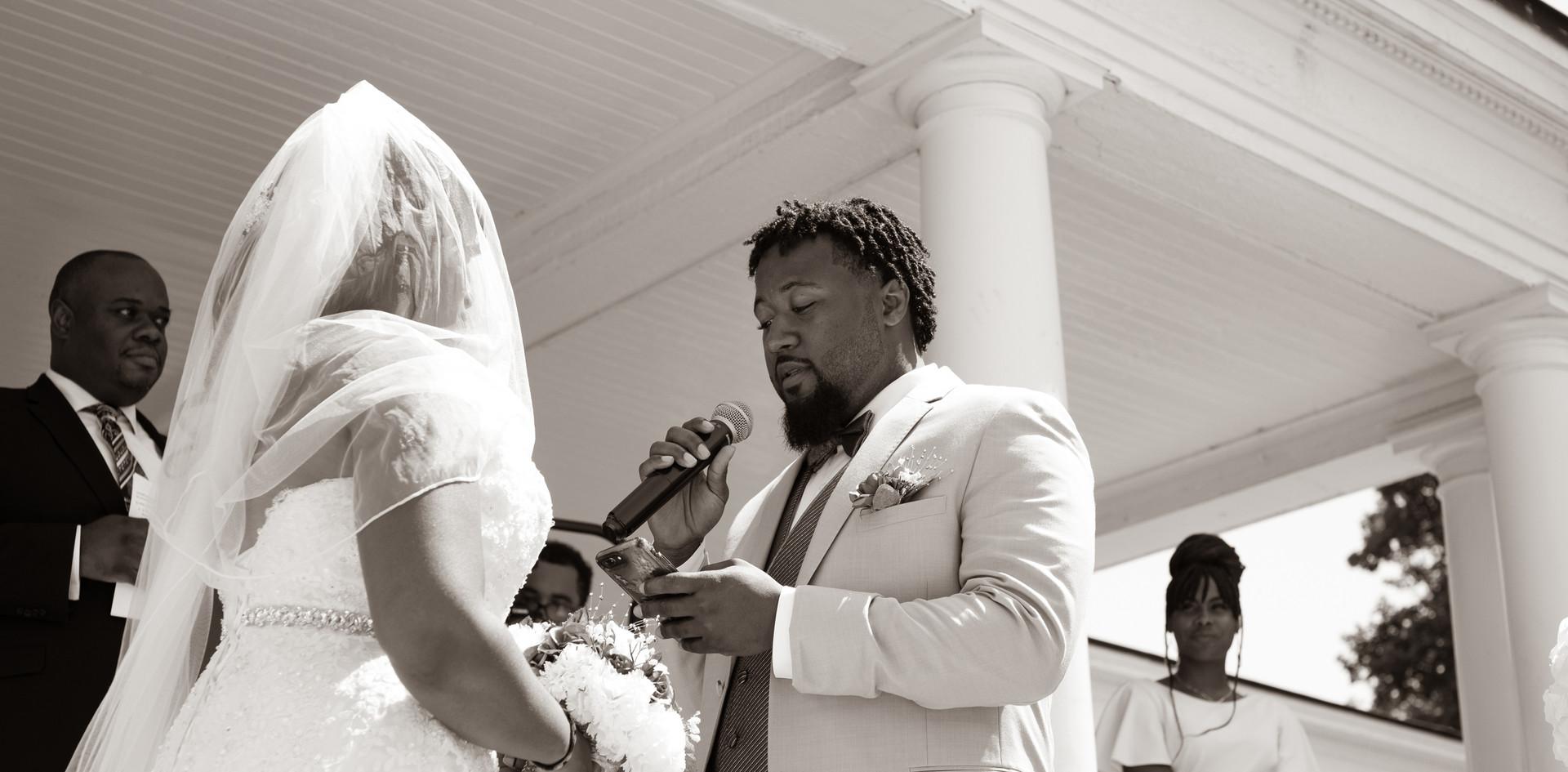 ju-bianca-wedding-93.jpg