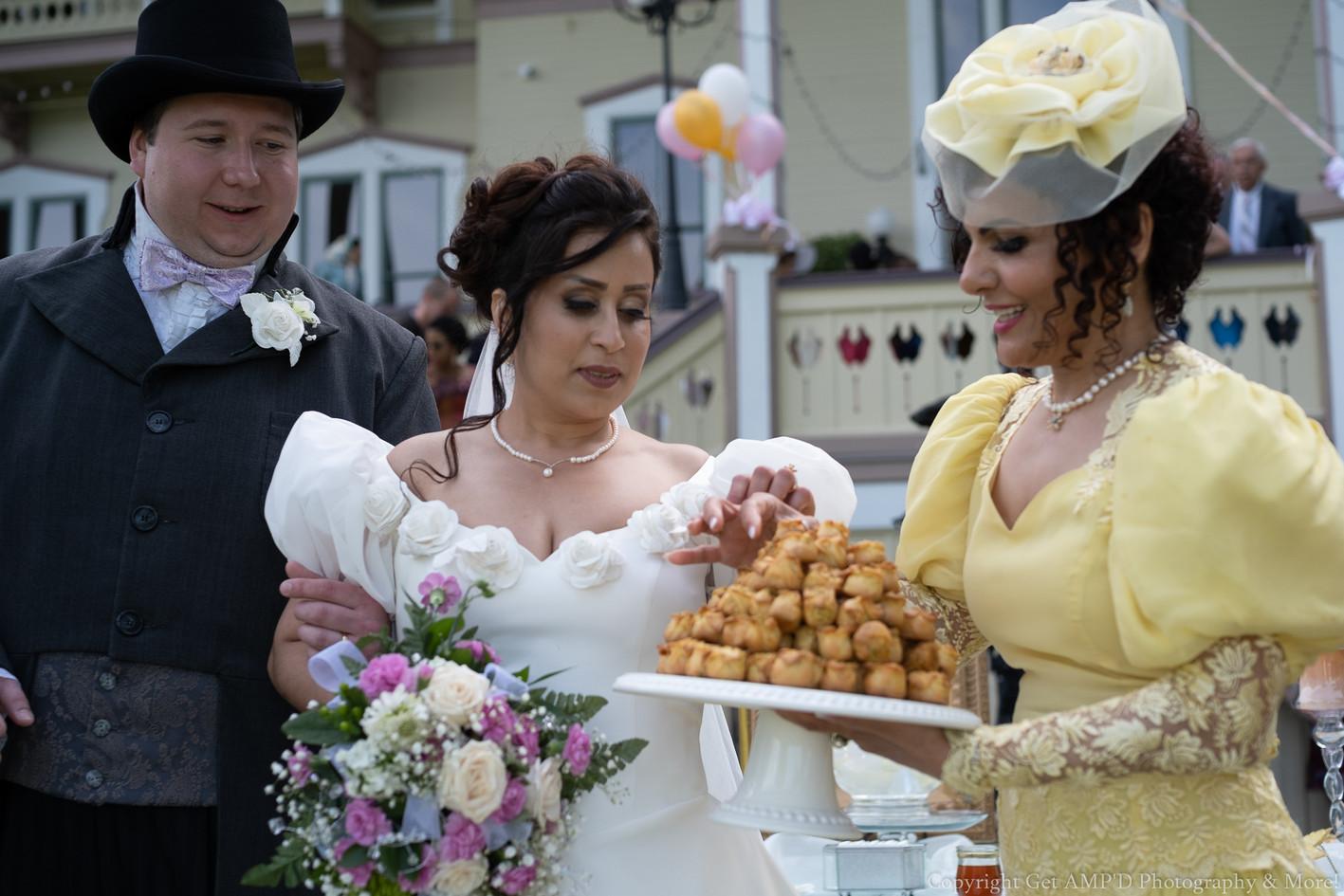 mera-ryan-wedding-344.jpg
