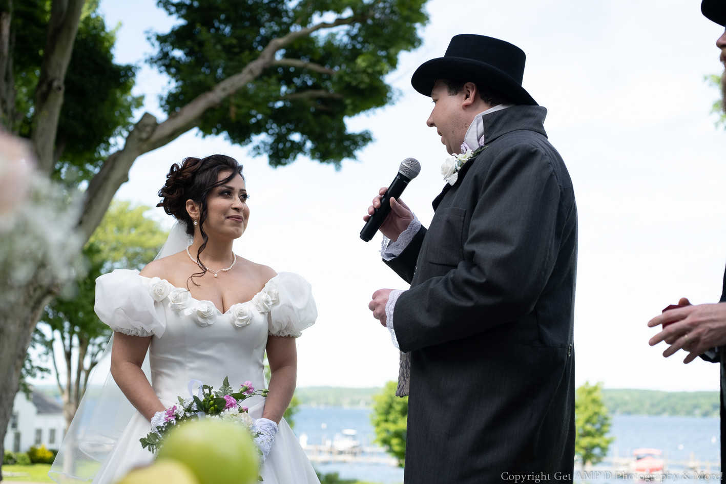mera-ryan-wedding-300.jpg