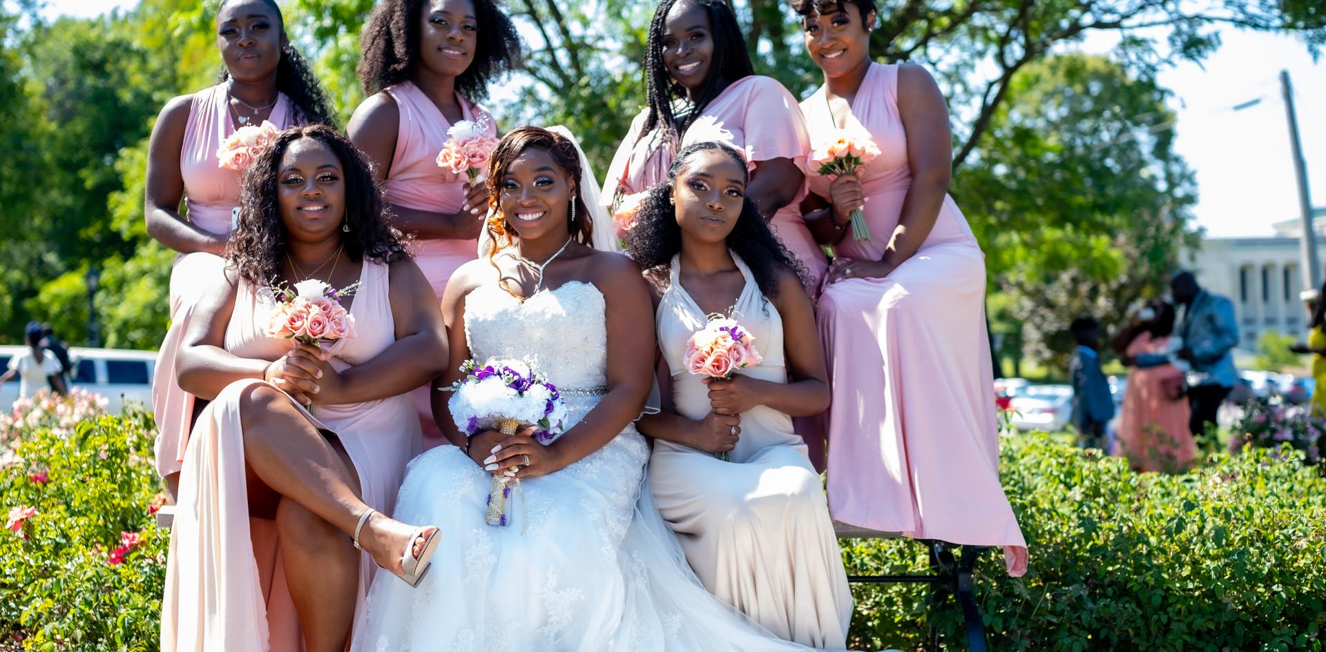ju-bianca-wedding-231.jpg