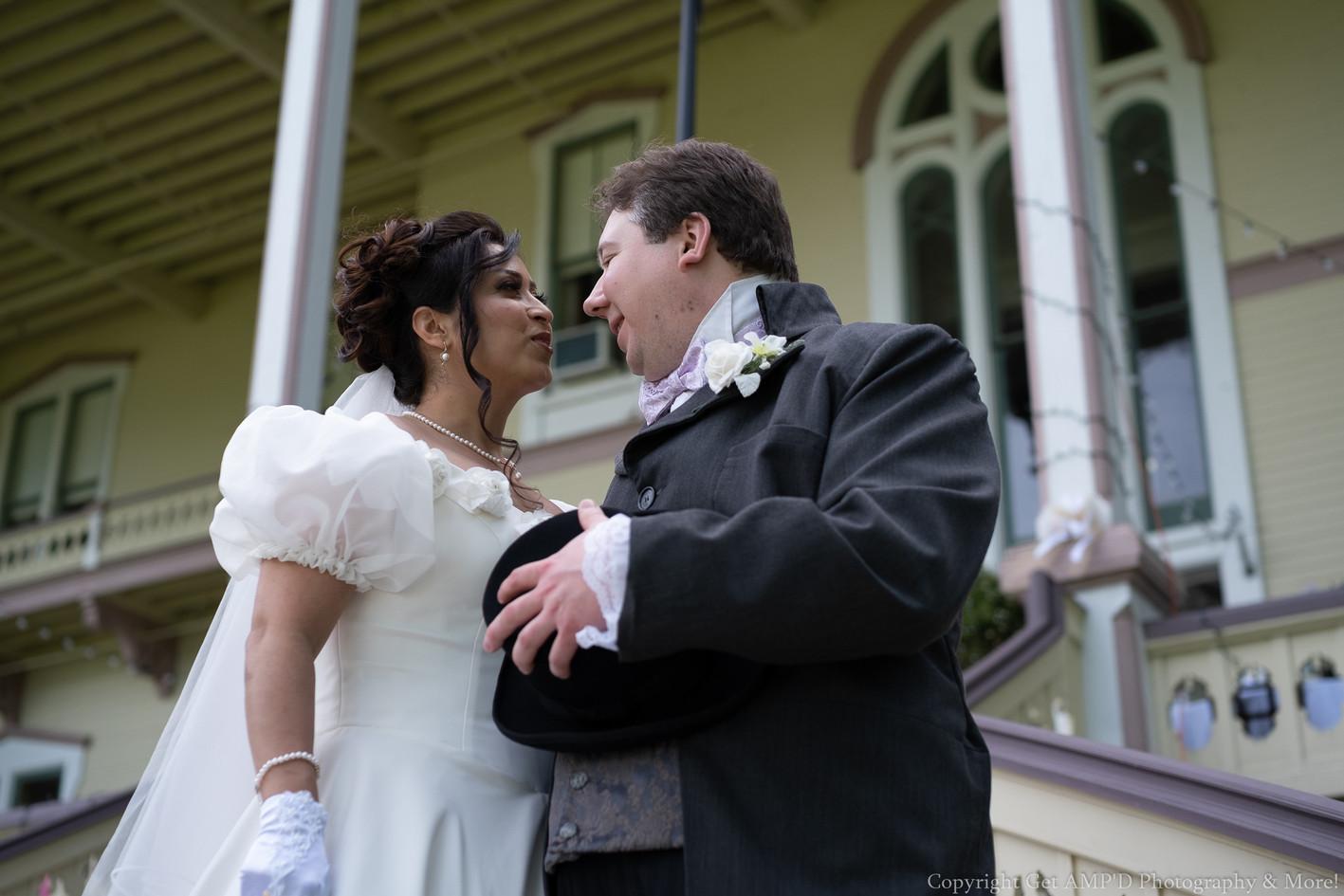 mera-ryan-wedding-202.jpg
