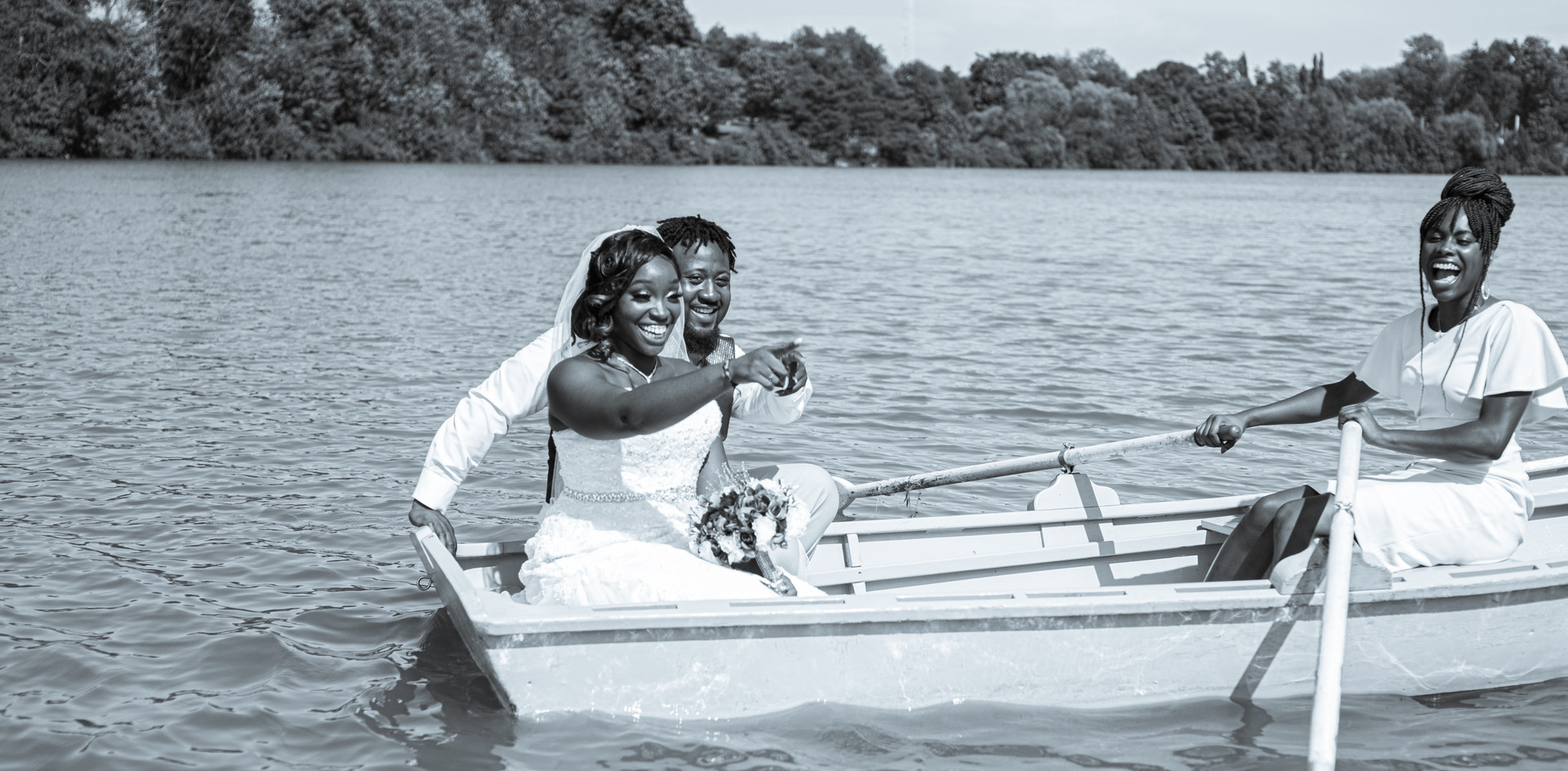 ju-bianca-wedding-287.jpg