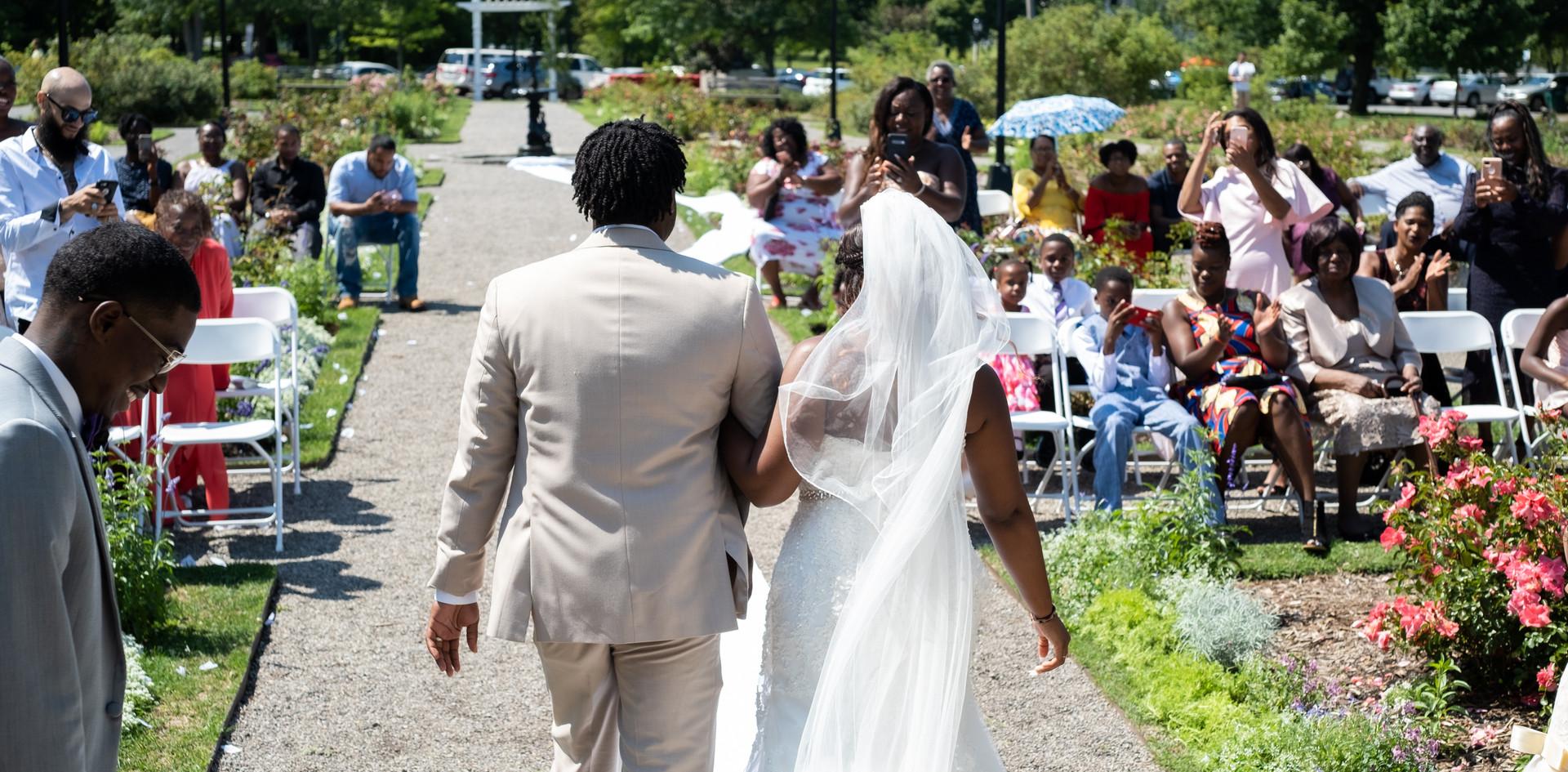ju-bianca-wedding-146.jpg