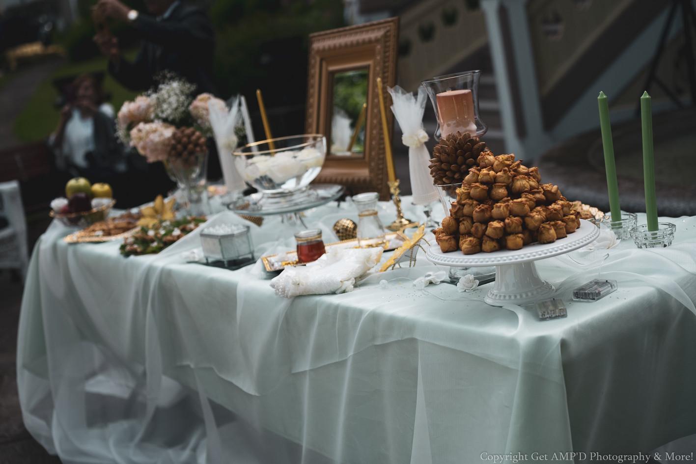 mera-ryan-wedding-165.jpg