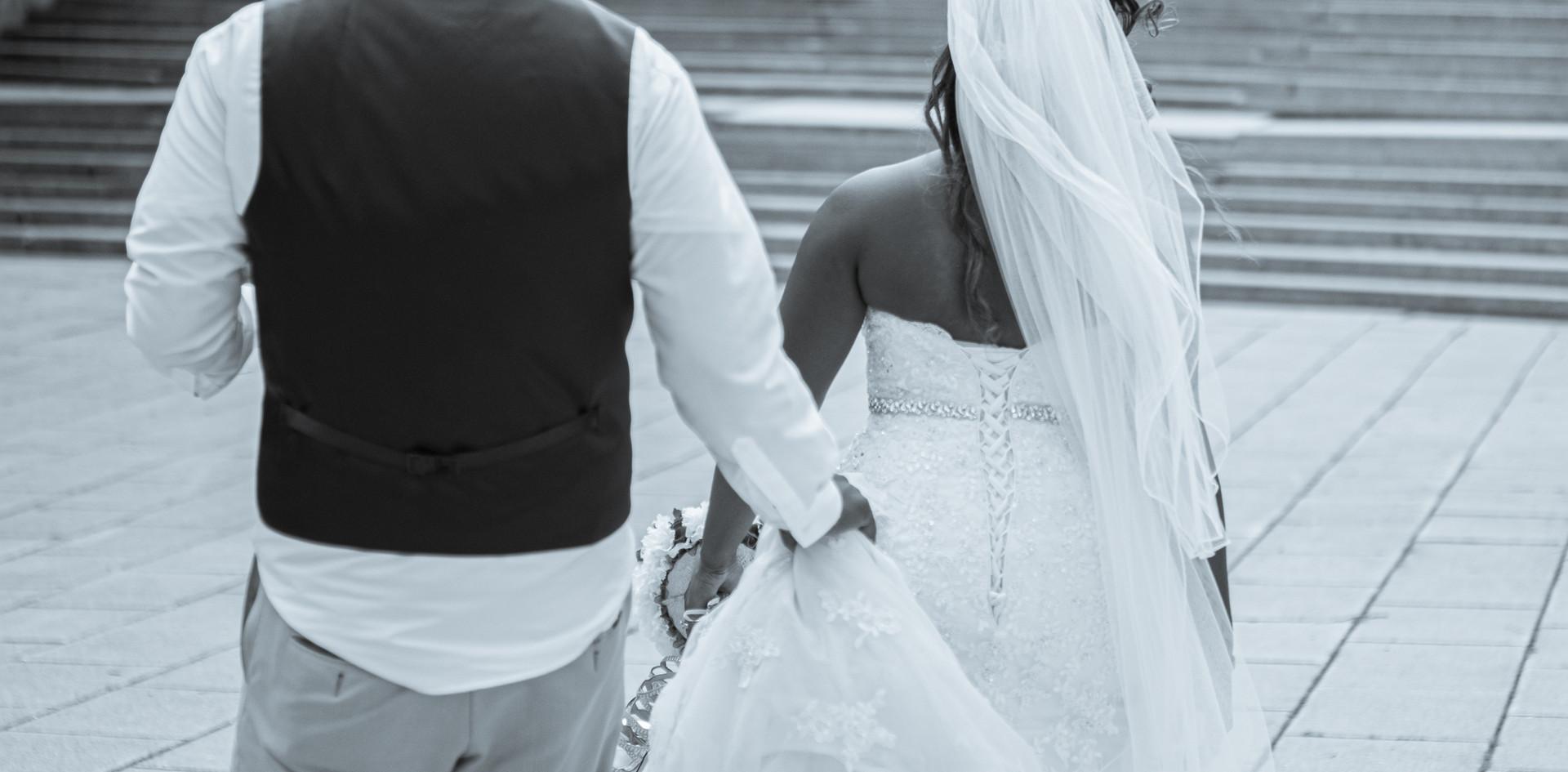 ju-bianca-wedding-309.jpg