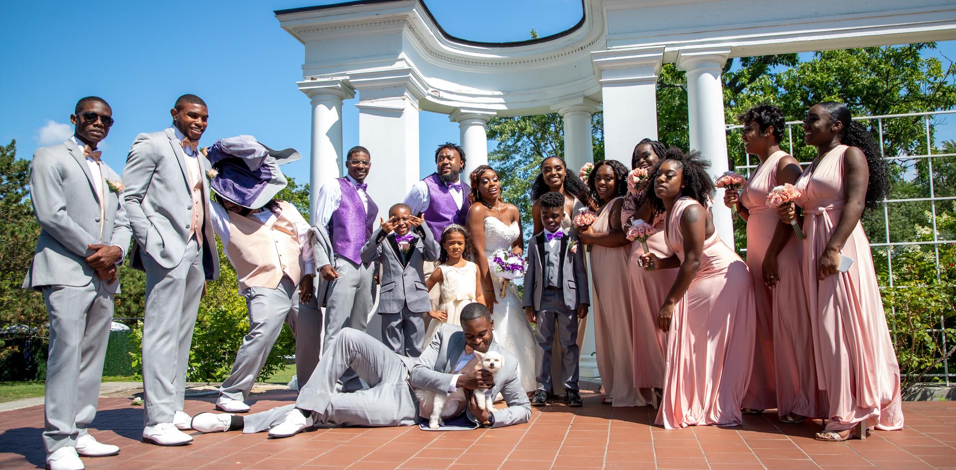 ju-bianca-wedding-199.jpg