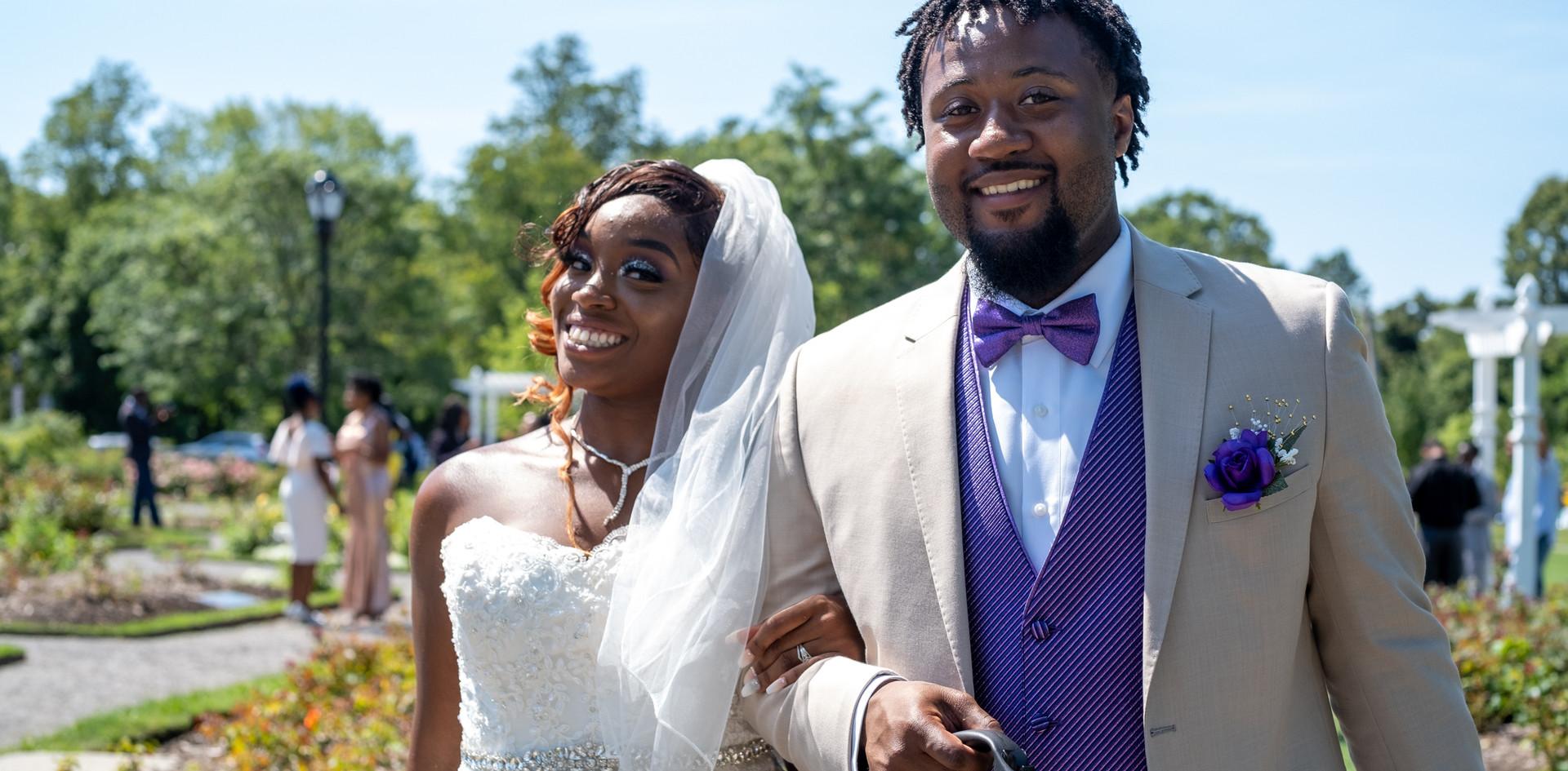 ju-bianca-wedding-184.jpg