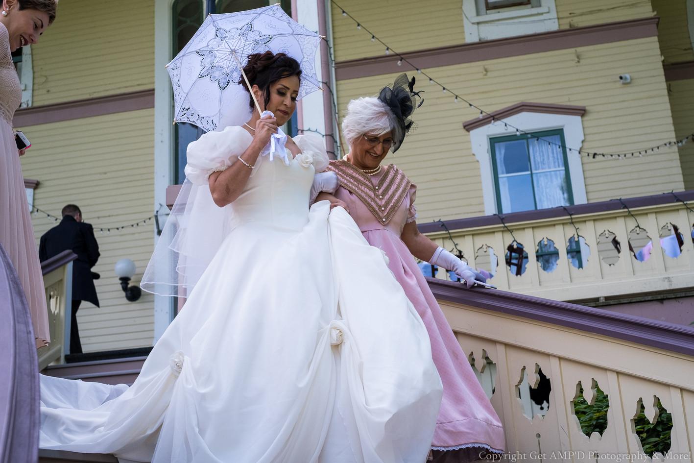 mera-ryan-wedding-44.jpg