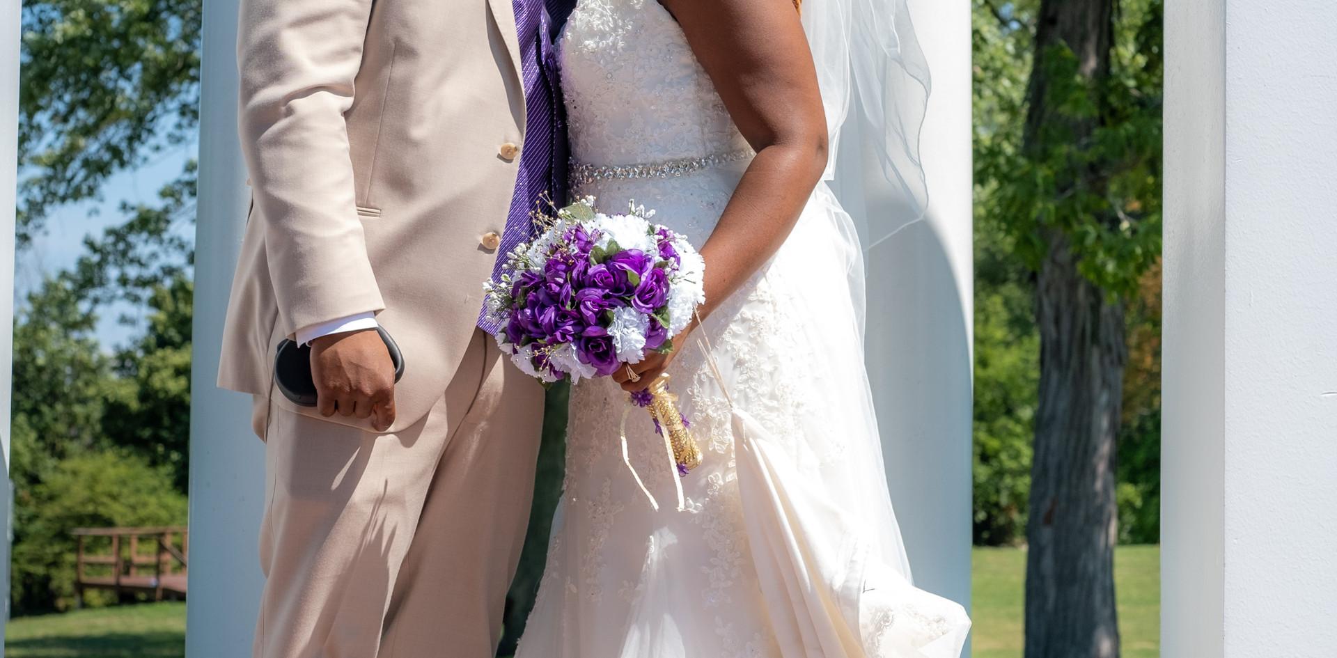 ju-bianca-wedding-188.jpg