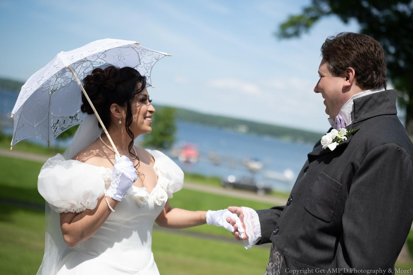 mera-ryan-wedding-110.jpg