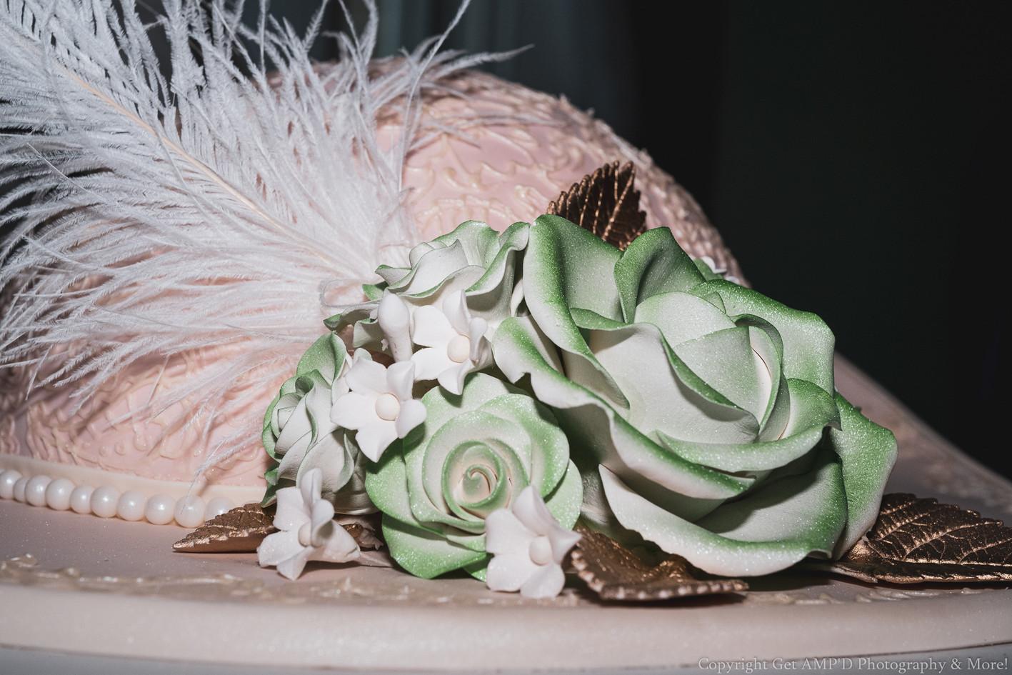 mera-ryan-wedding-504.jpg