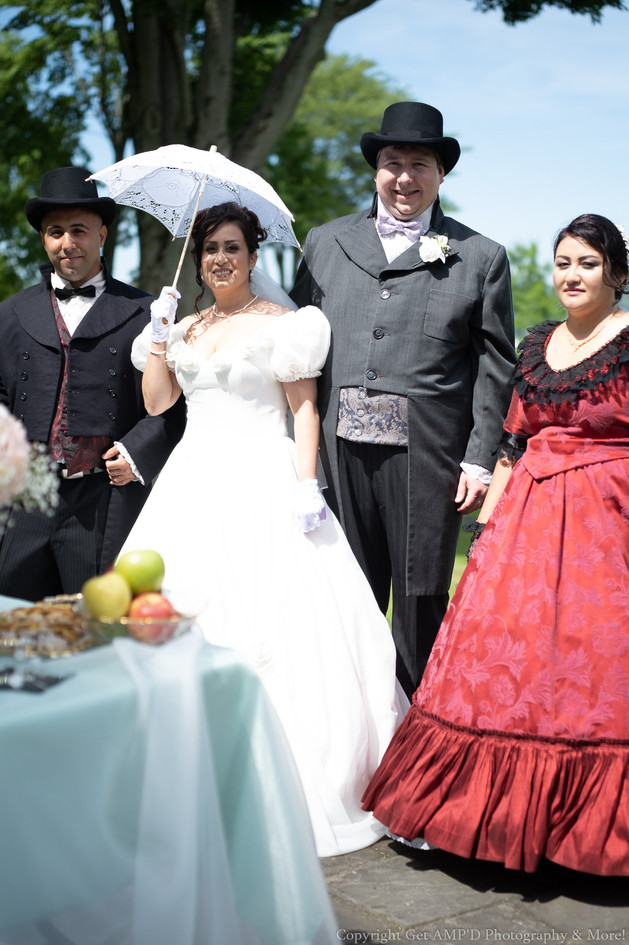mera-ryan-wedding-138.jpg